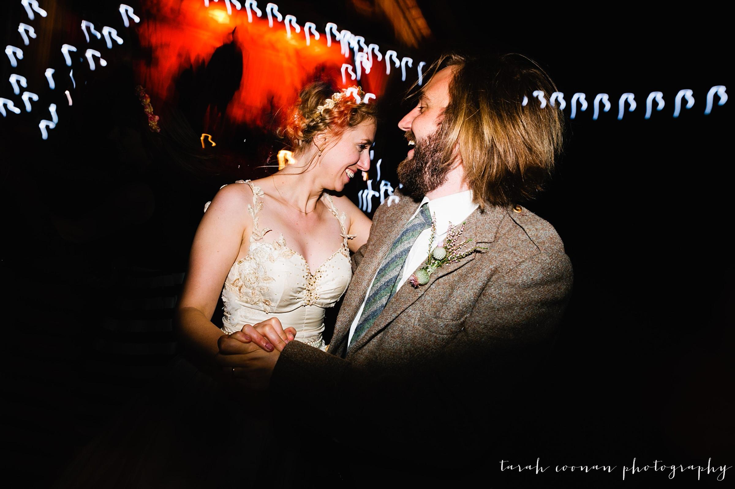 woodland-wedding-uk_186