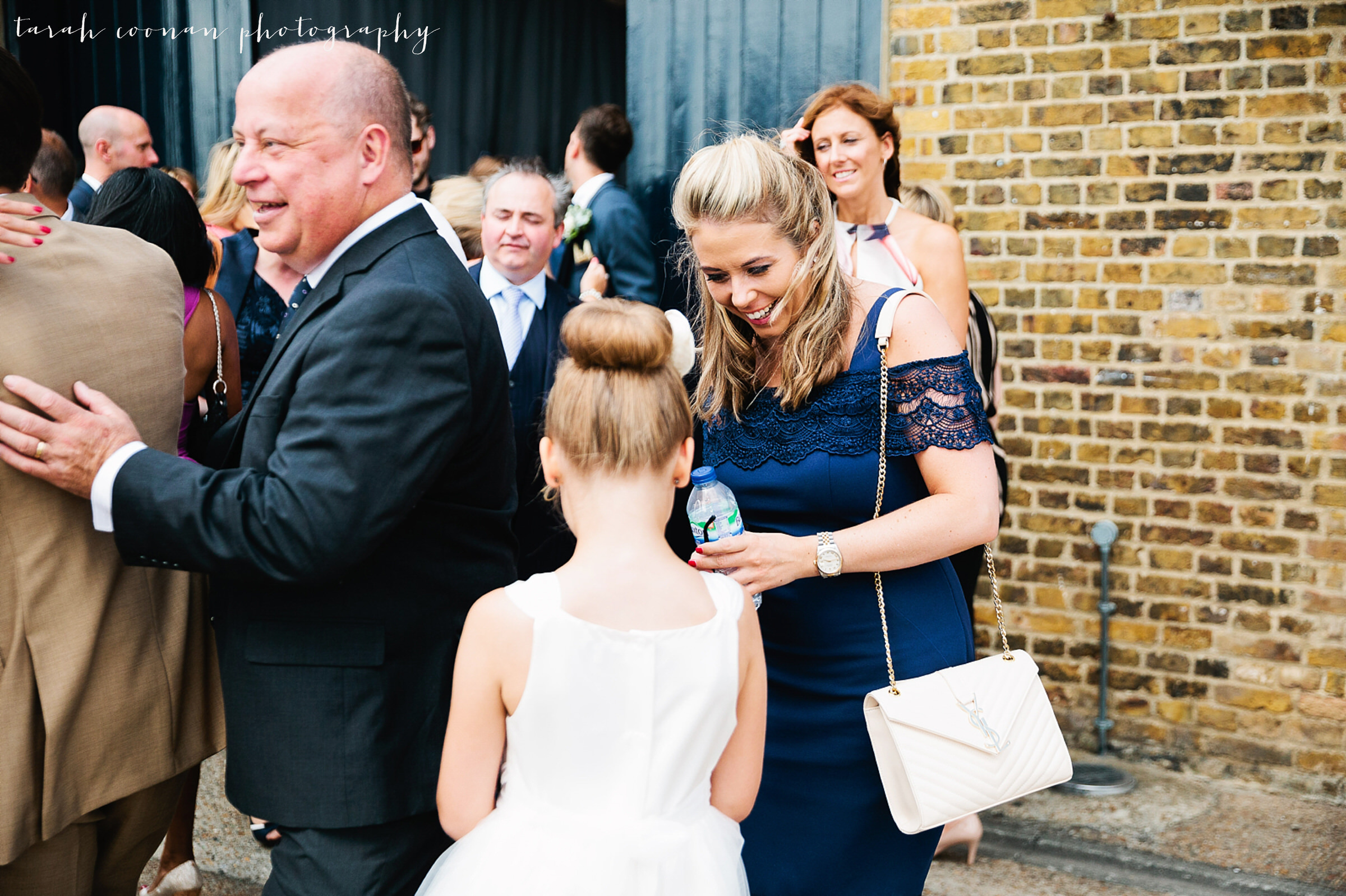 trinity-buoy-wharf-wedding_043