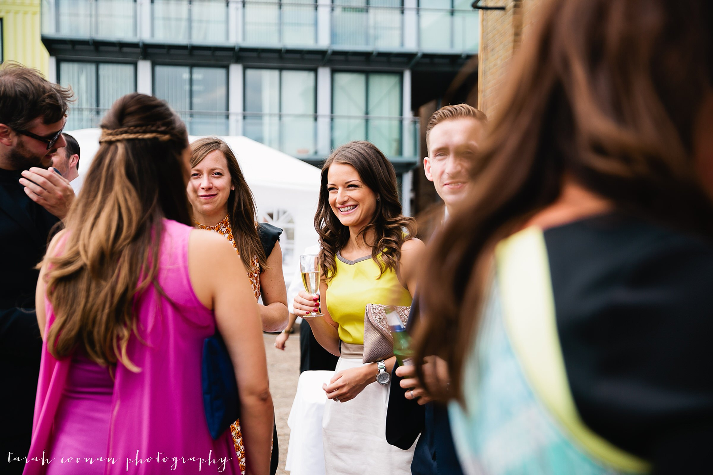 trinity-buoy-wharf-wedding_045