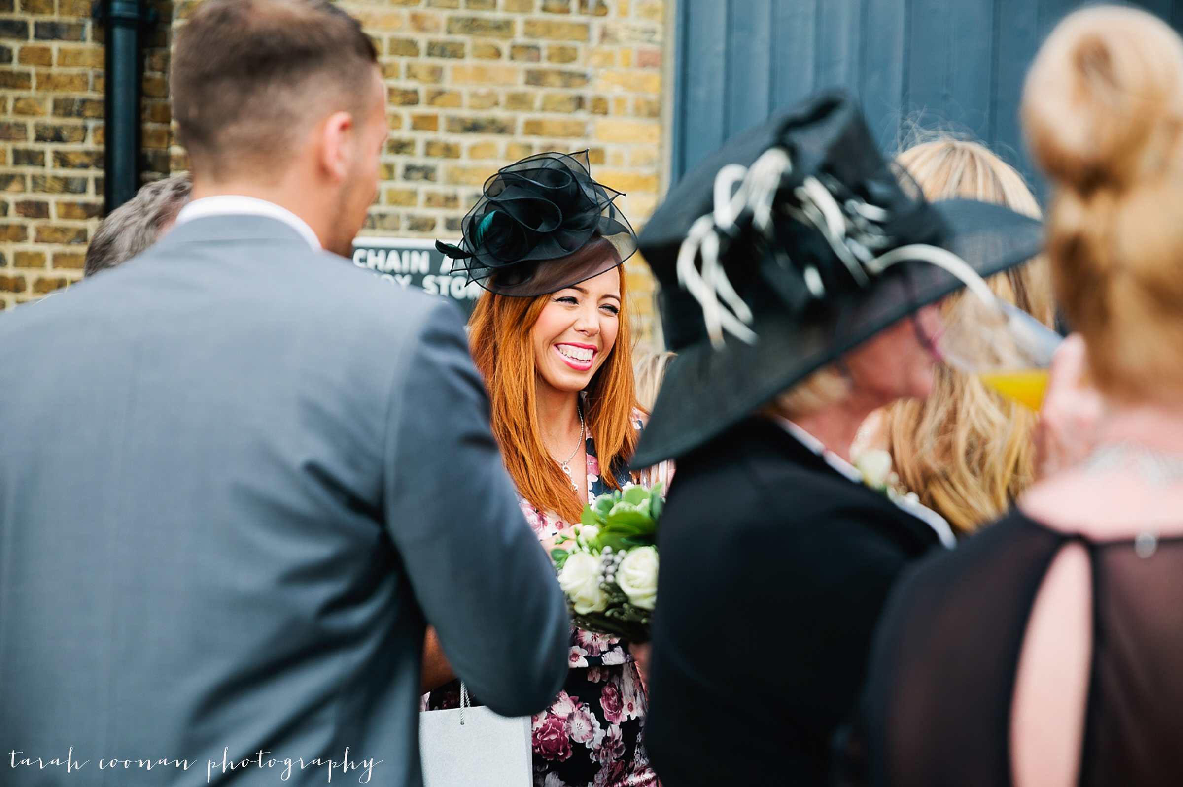 trinity-buoy-wharf-wedding_046