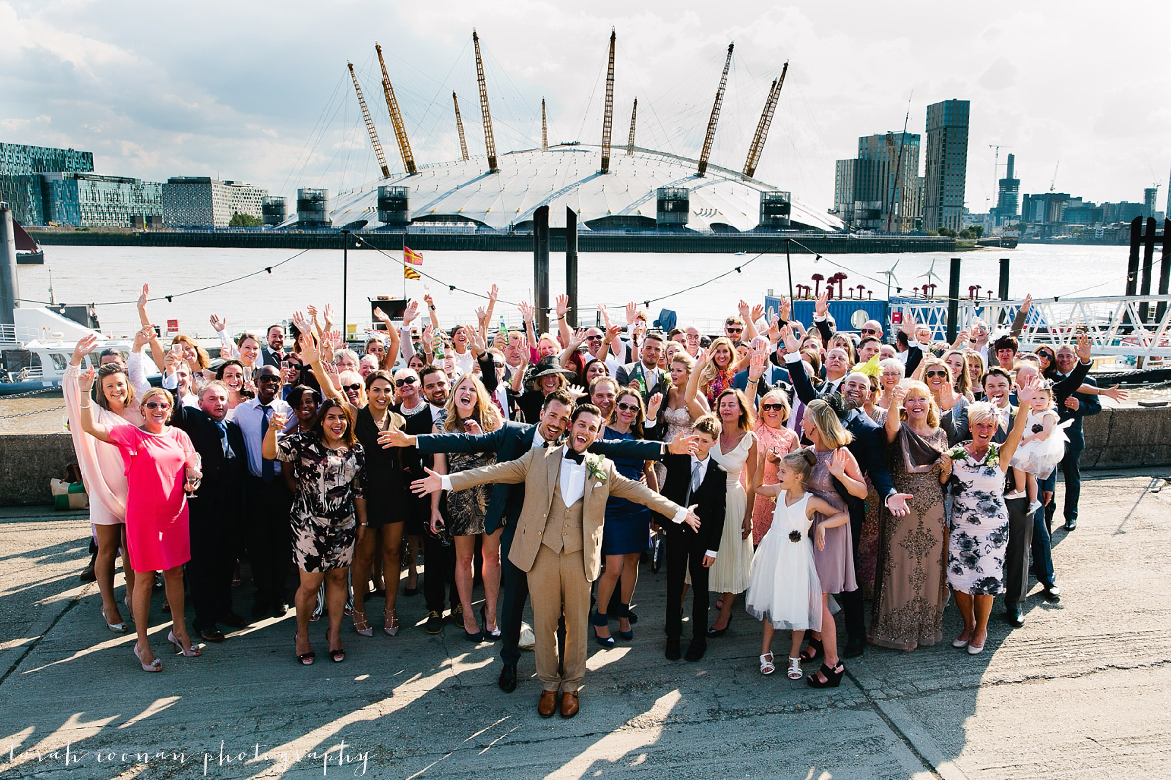 trinity-buoy-wharf-wedding_050