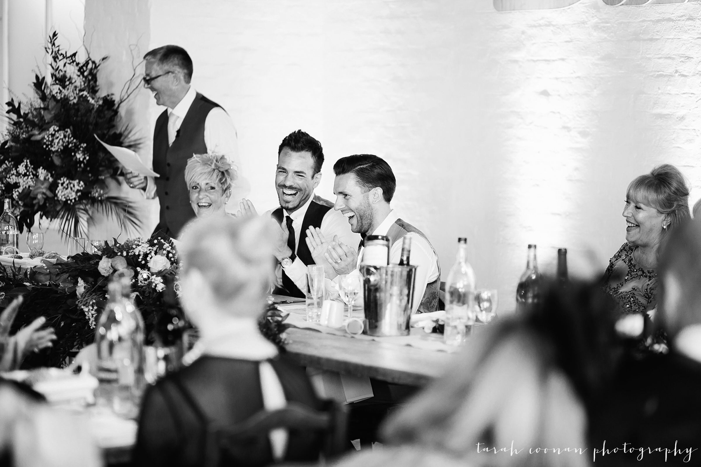 trinity-buoy-wharf-wedding_069.1