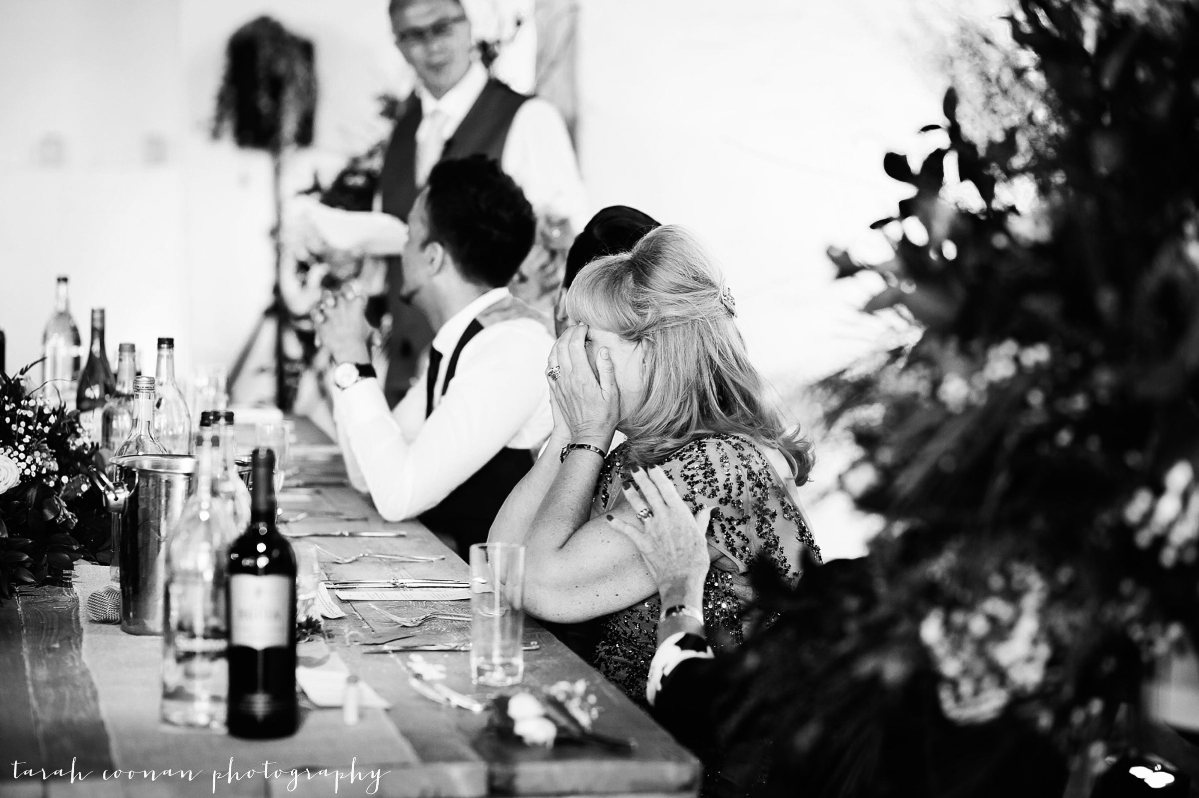 trinity-buoy-wharf-wedding_073.1