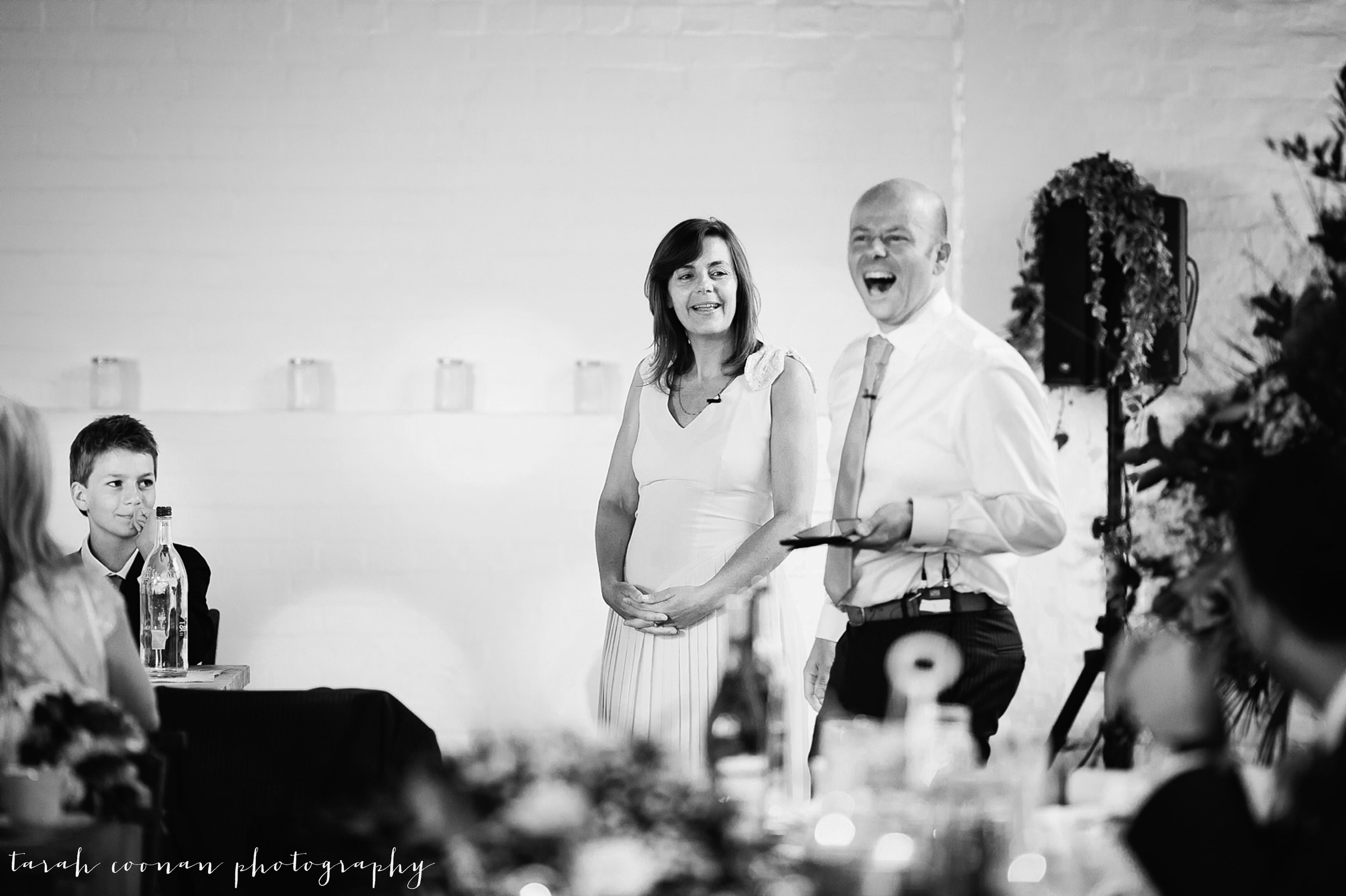trinity-buoy-wharf-wedding_109.1