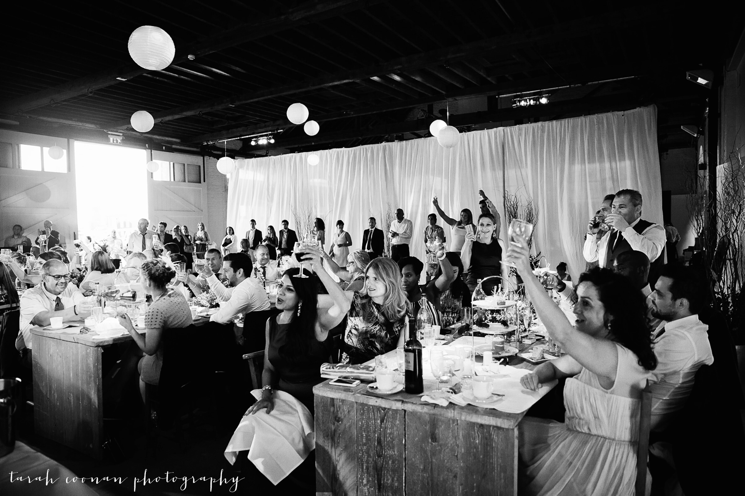 trinity-buoy-wharf-wedding_113.1