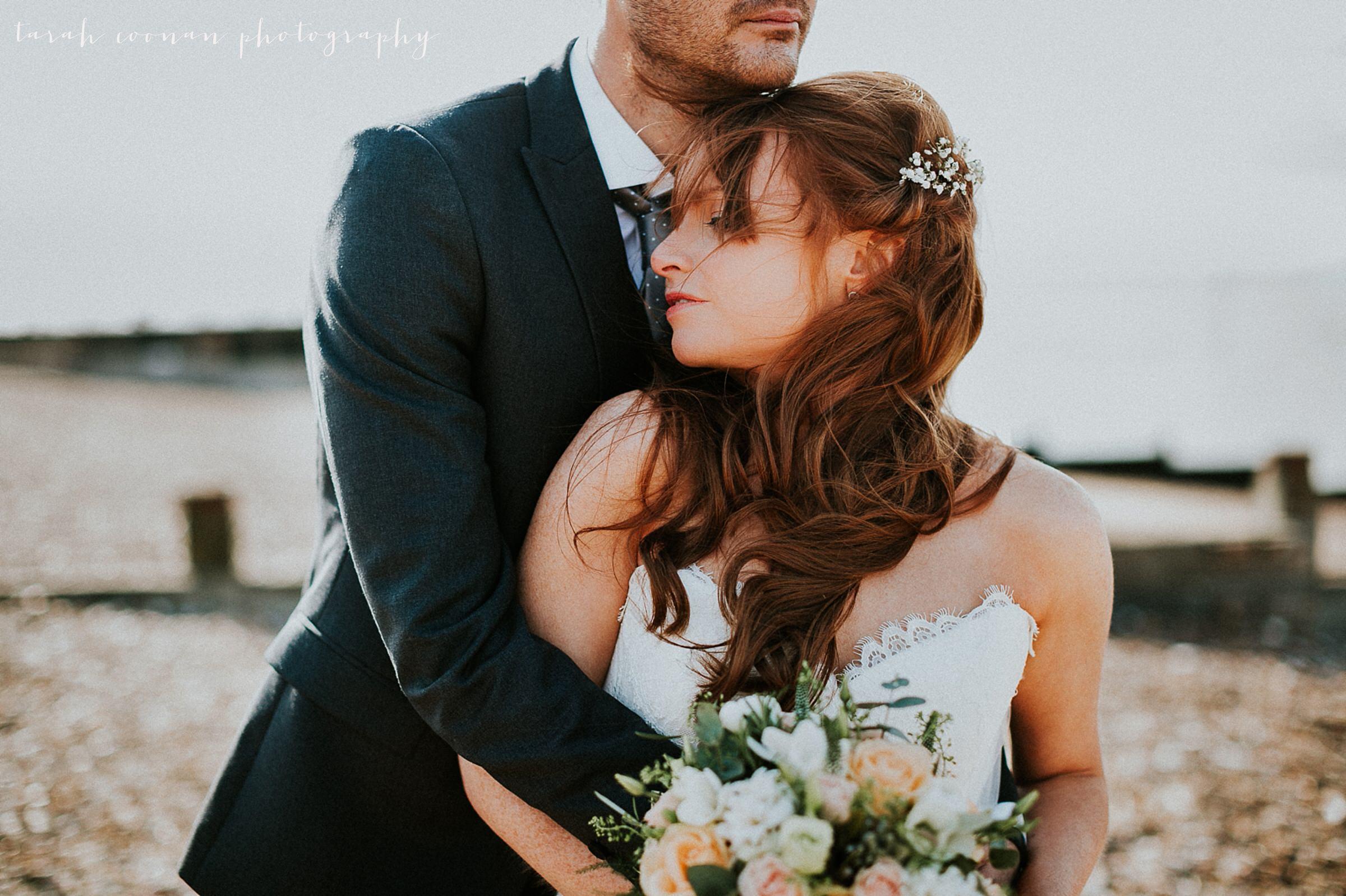 east-quay-whitstable-wedding_013