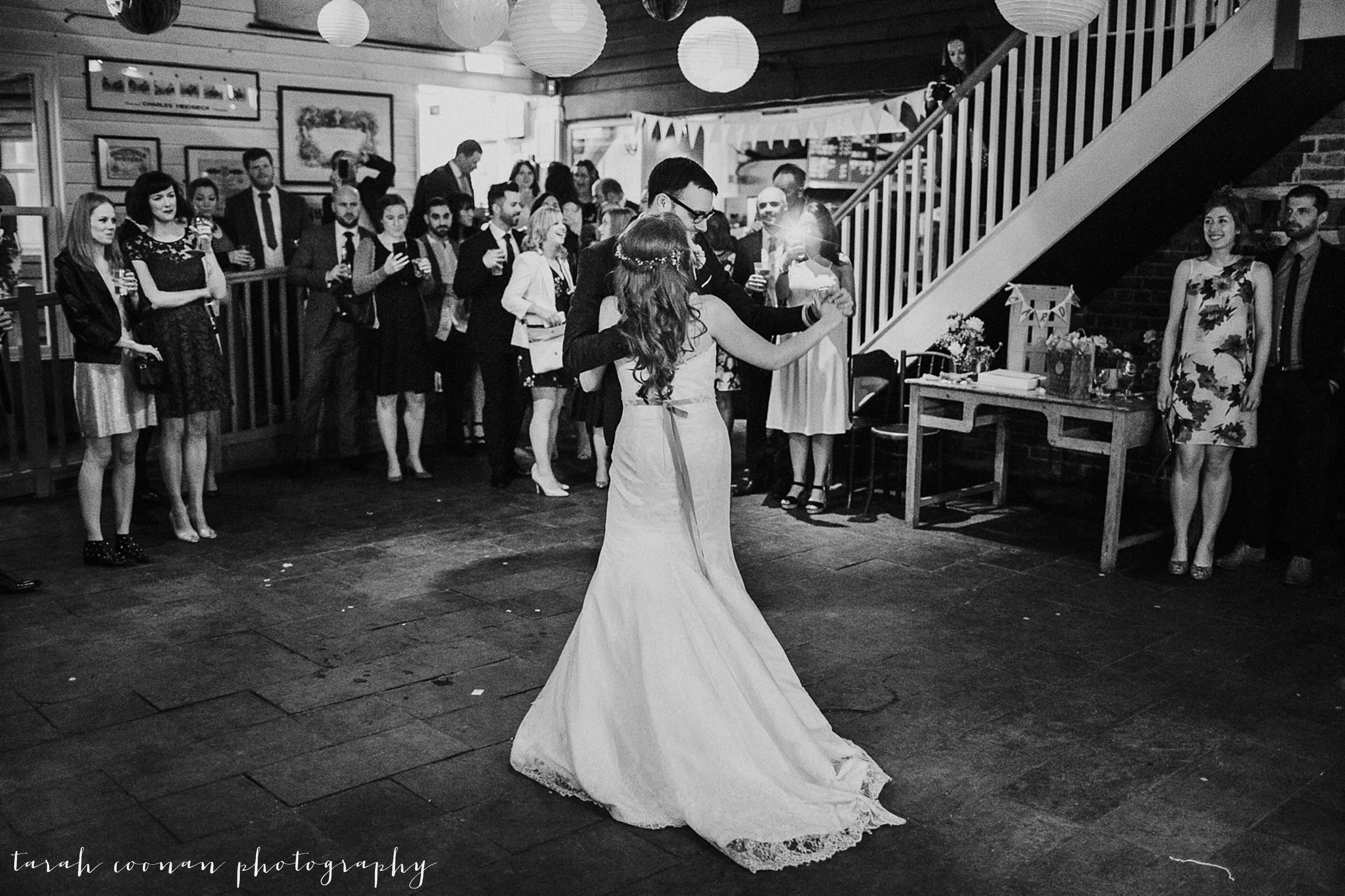 east-quay-whitstable-wedding_021