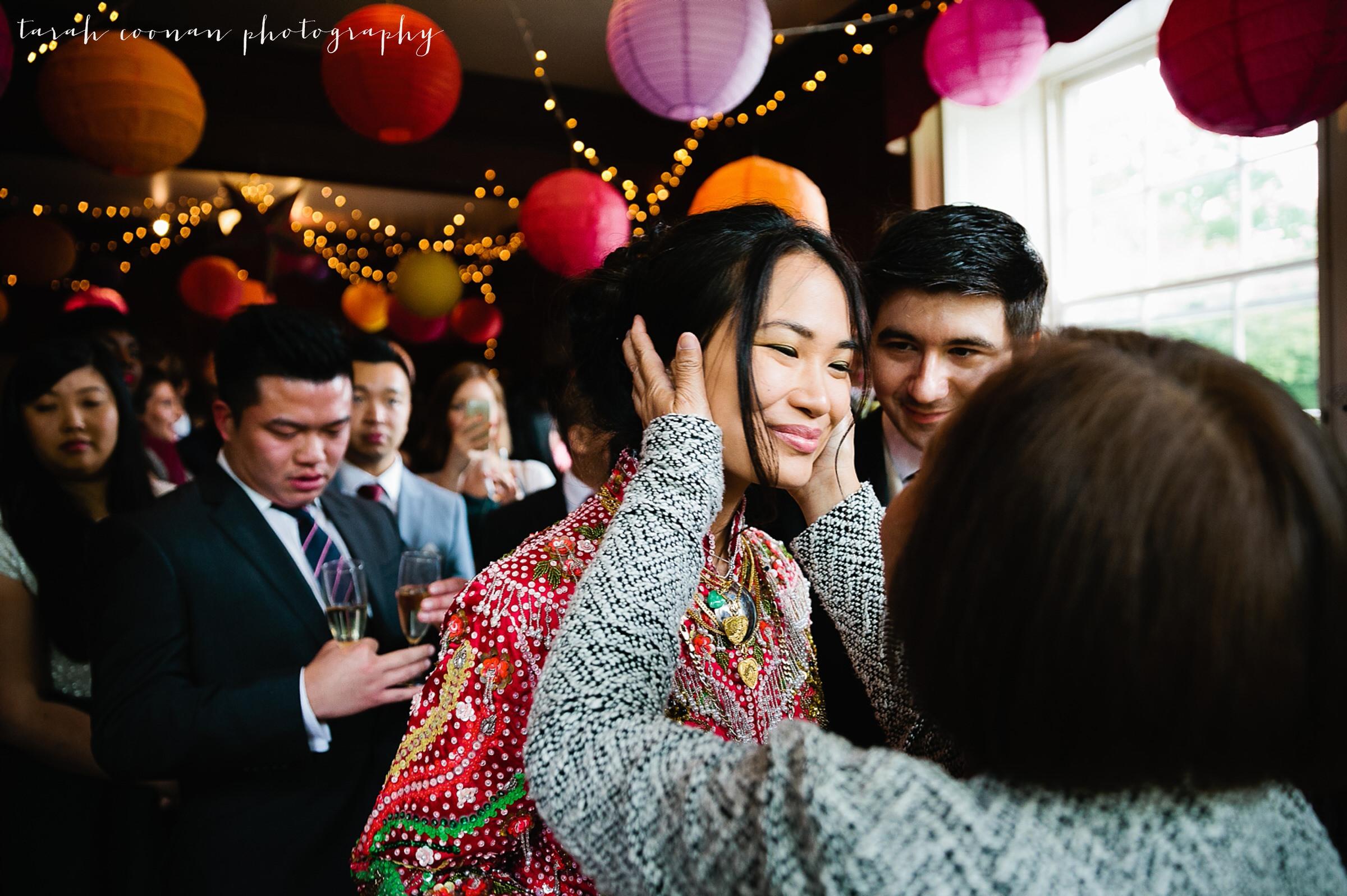 colehayes-park-wedding_014