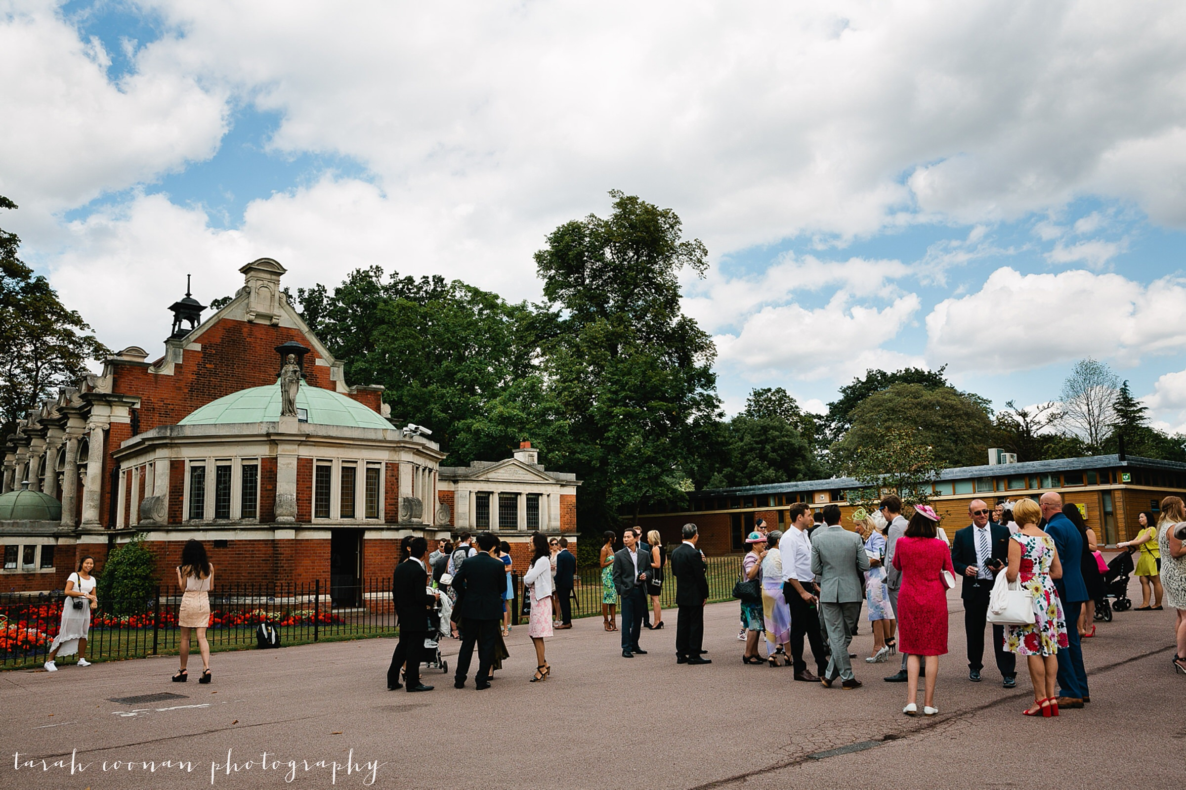 dulwich-college-wedding_005