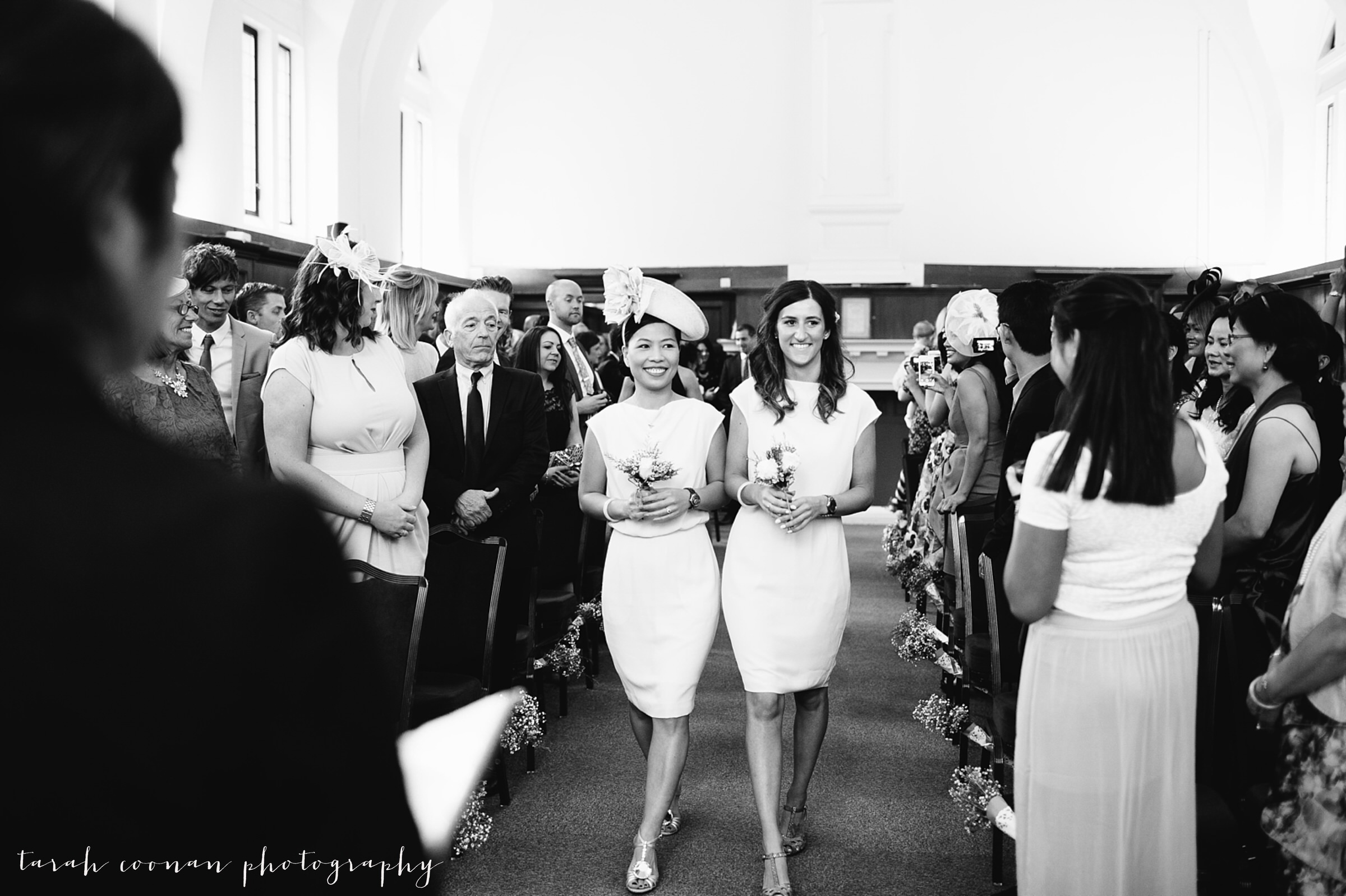 dulwich-college-wedding_013