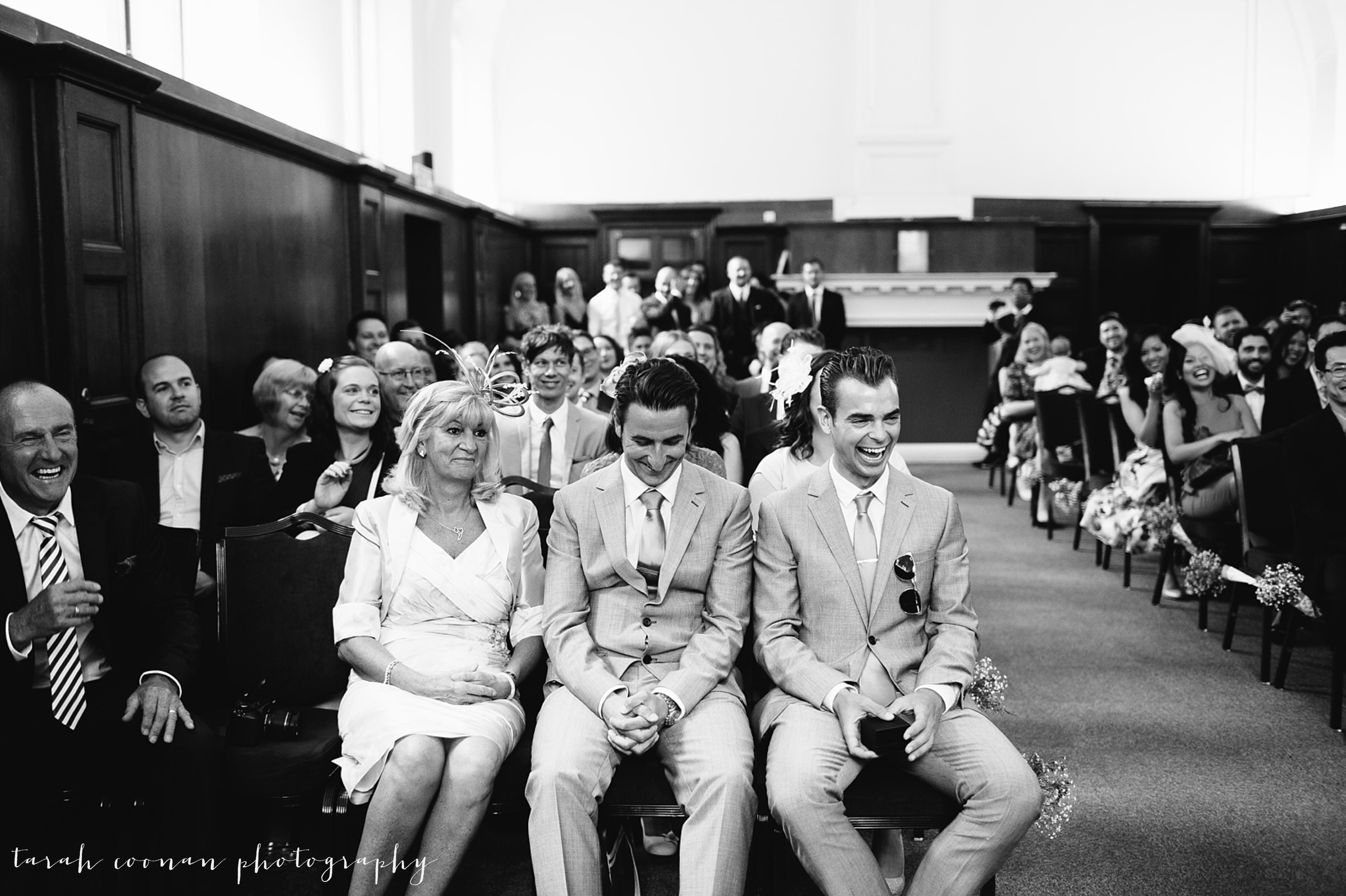 dulwich-college-wedding_024