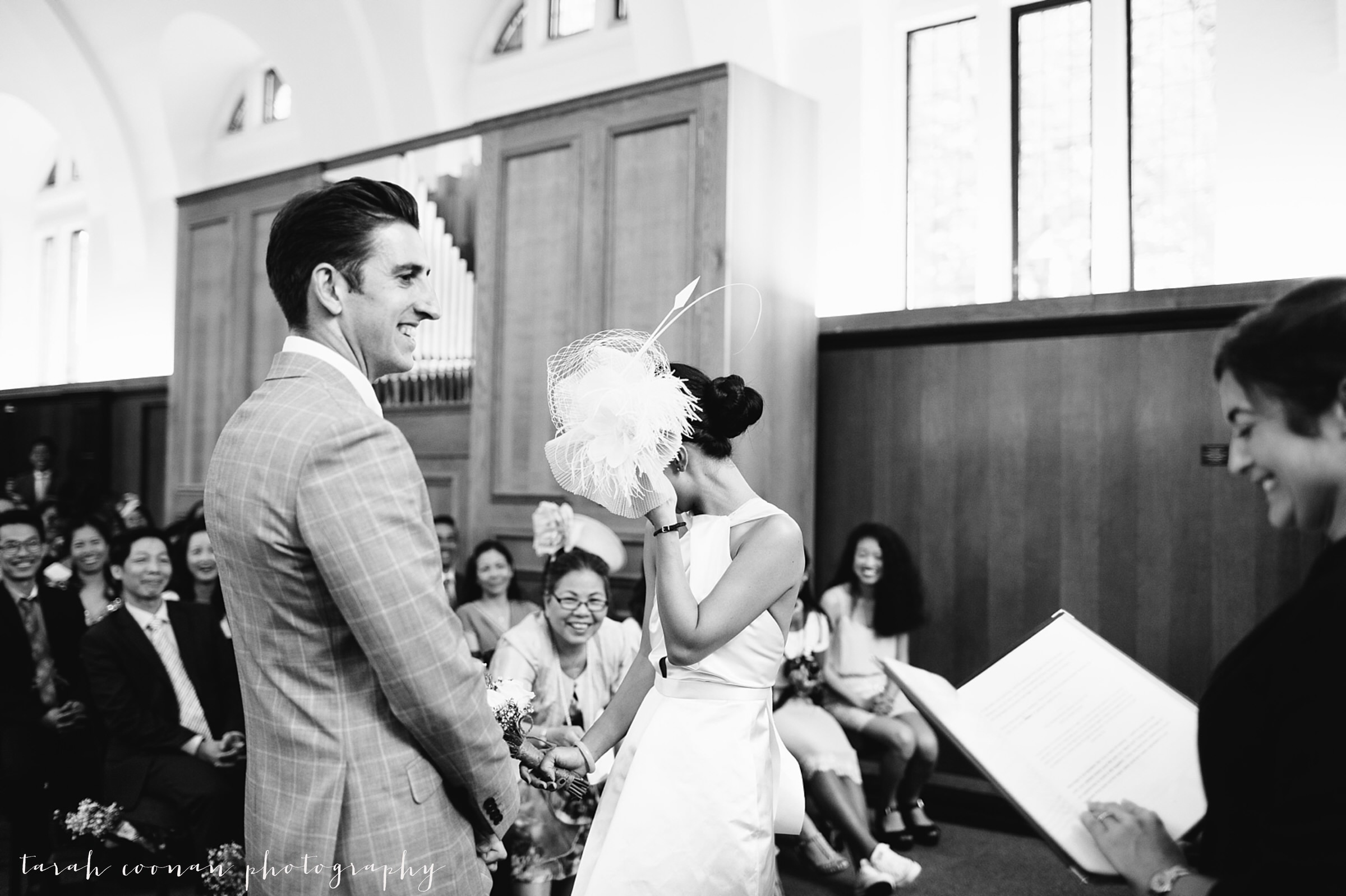 dulwich-college-wedding_026