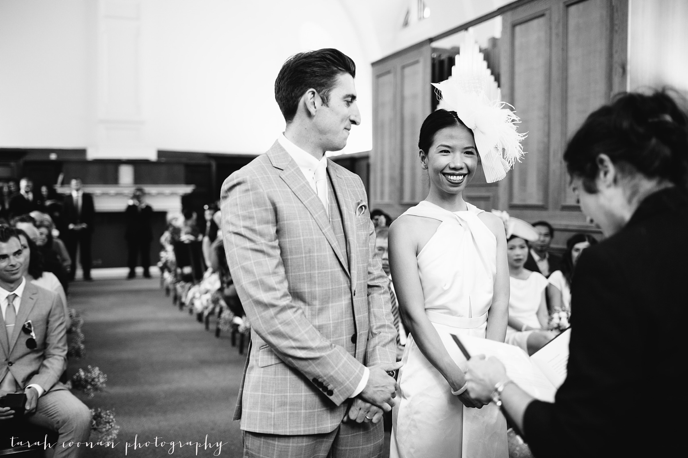 dulwich-college-wedding_031