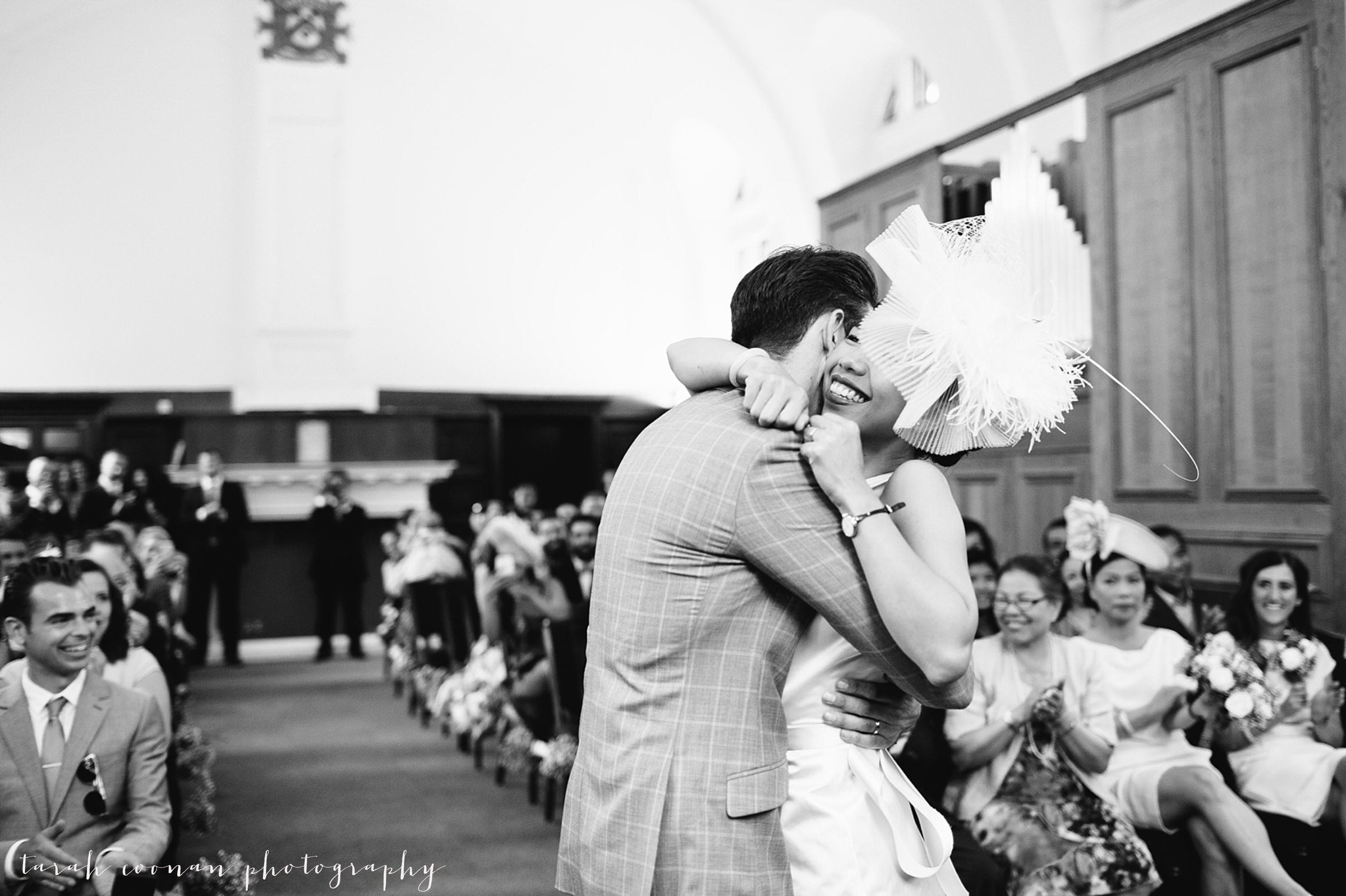 dulwich-college-wedding_032