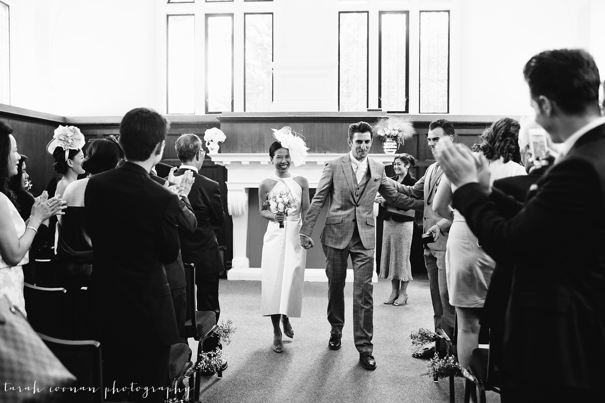 dulwich-college-wedding_036