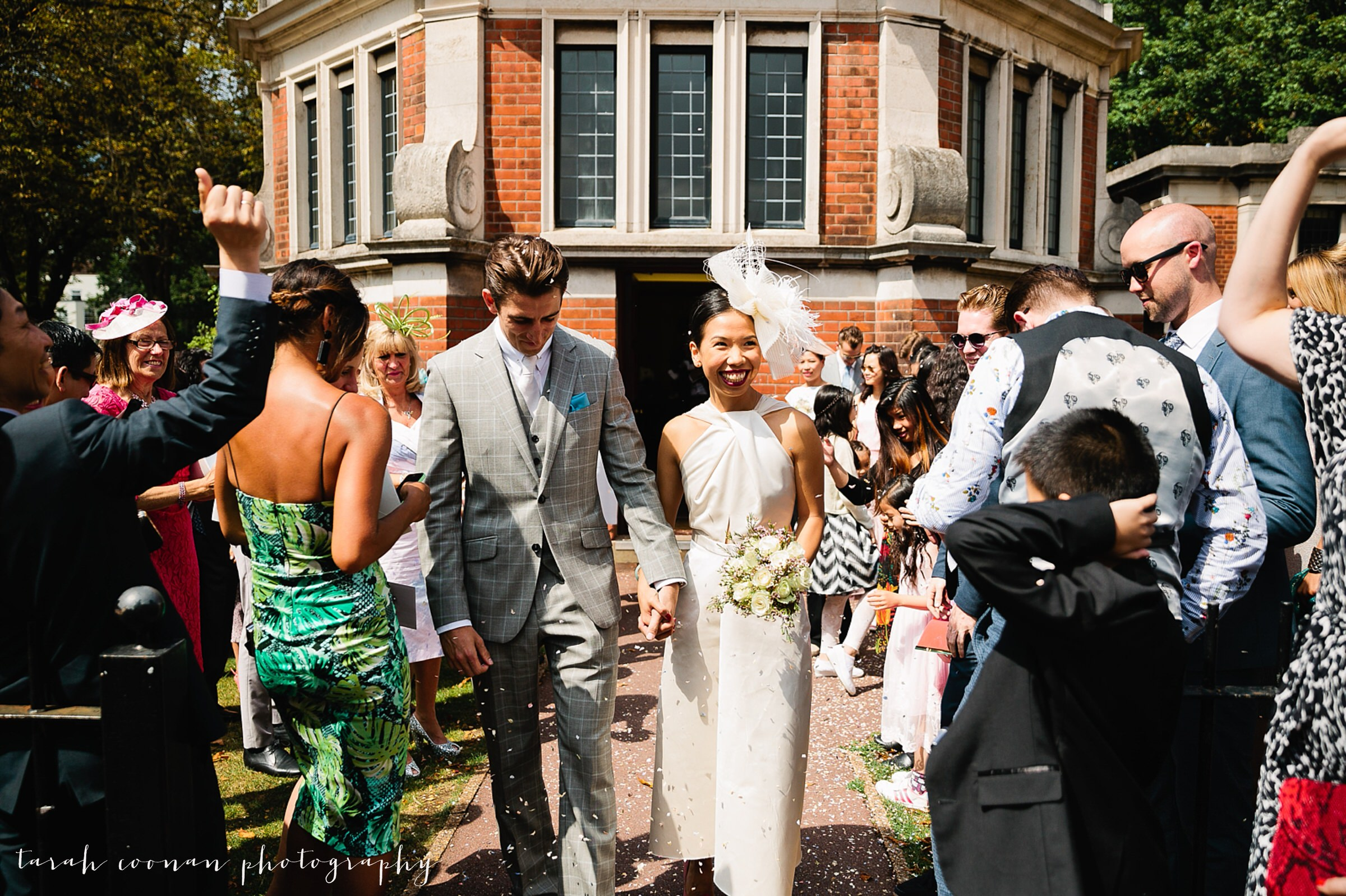 dulwich-college-wedding_039