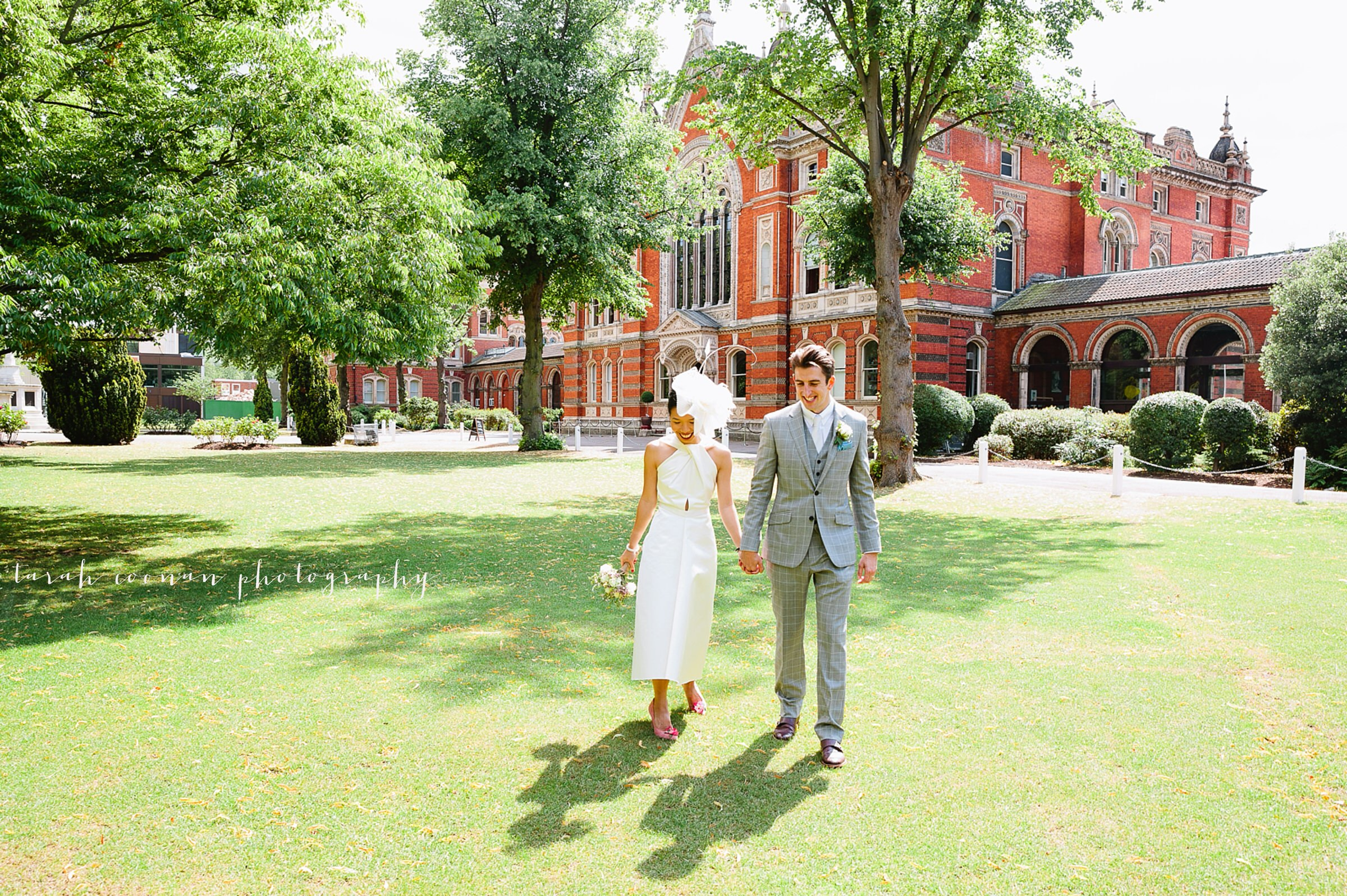 dulwich-college-wedding_045