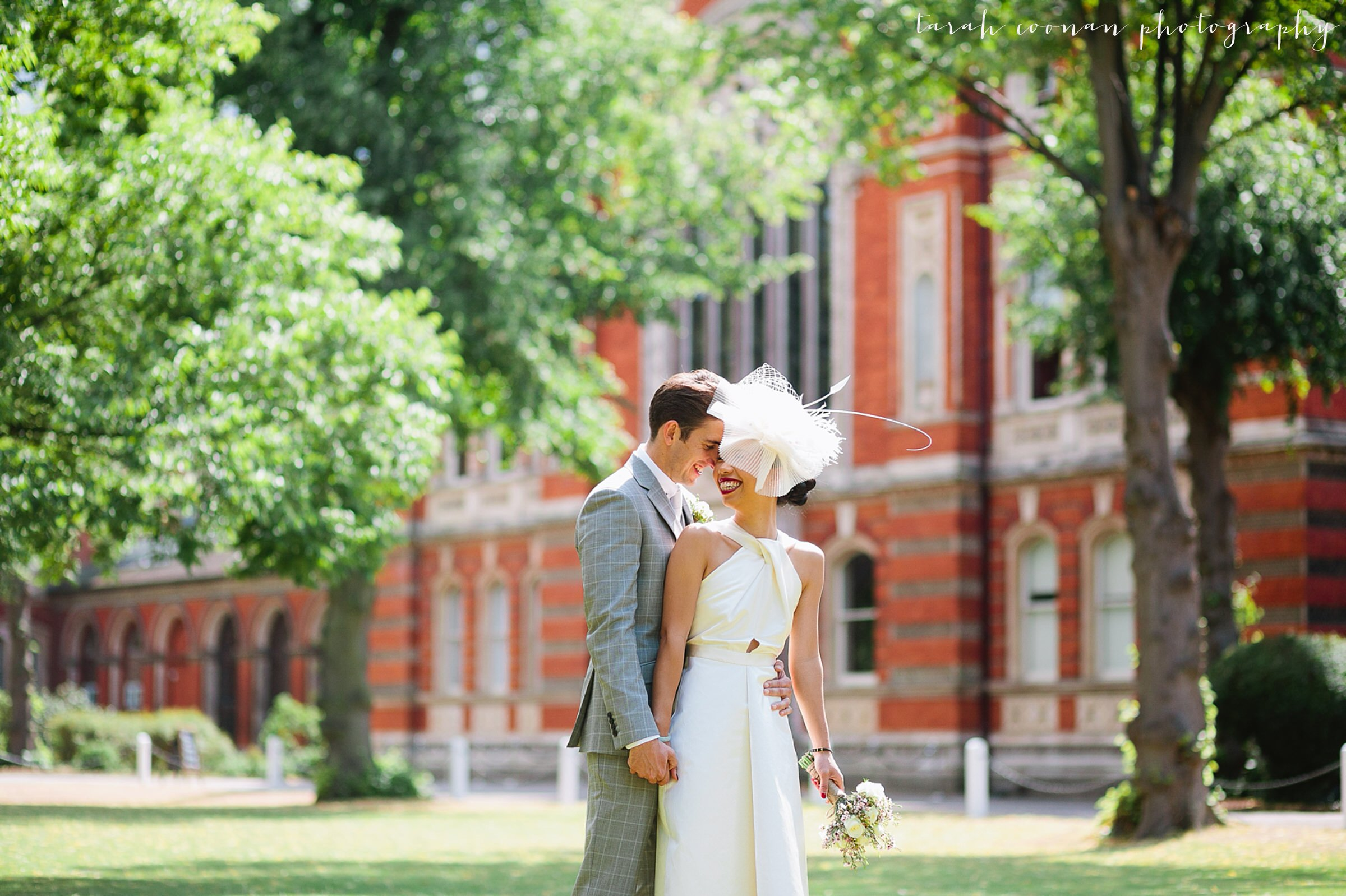 dulwich-college-wedding_047