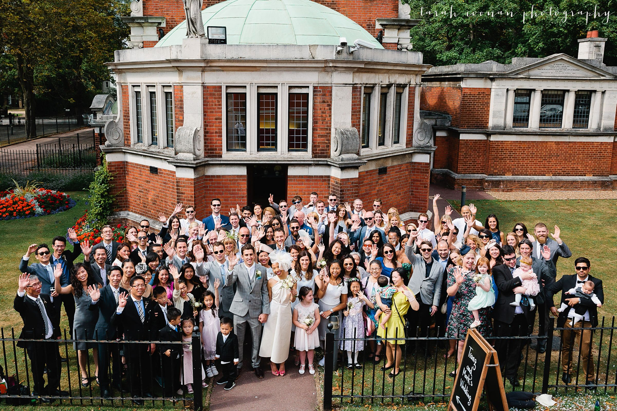 dulwich-college-wedding_049