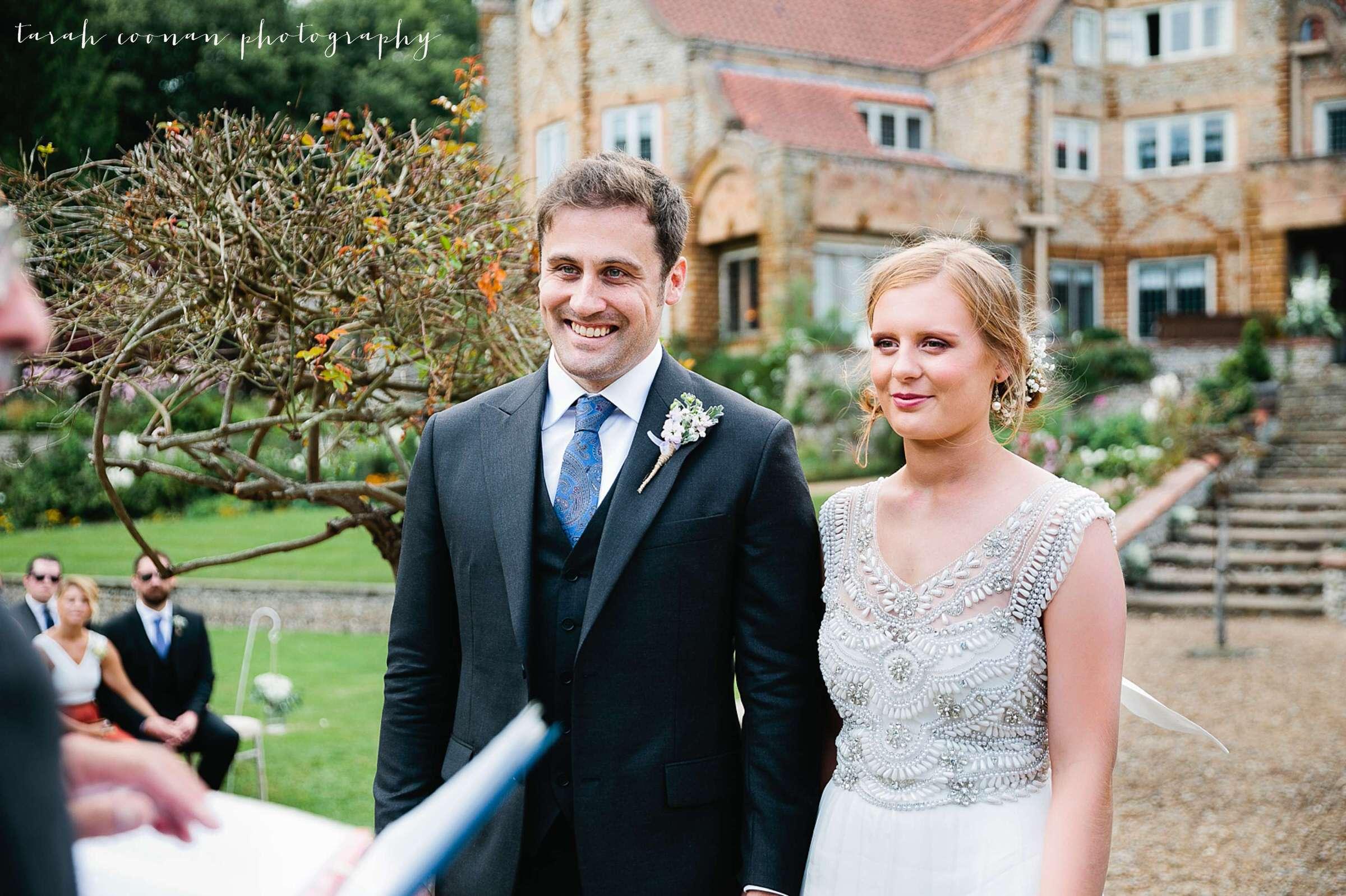voewood-wedding-photographer_018