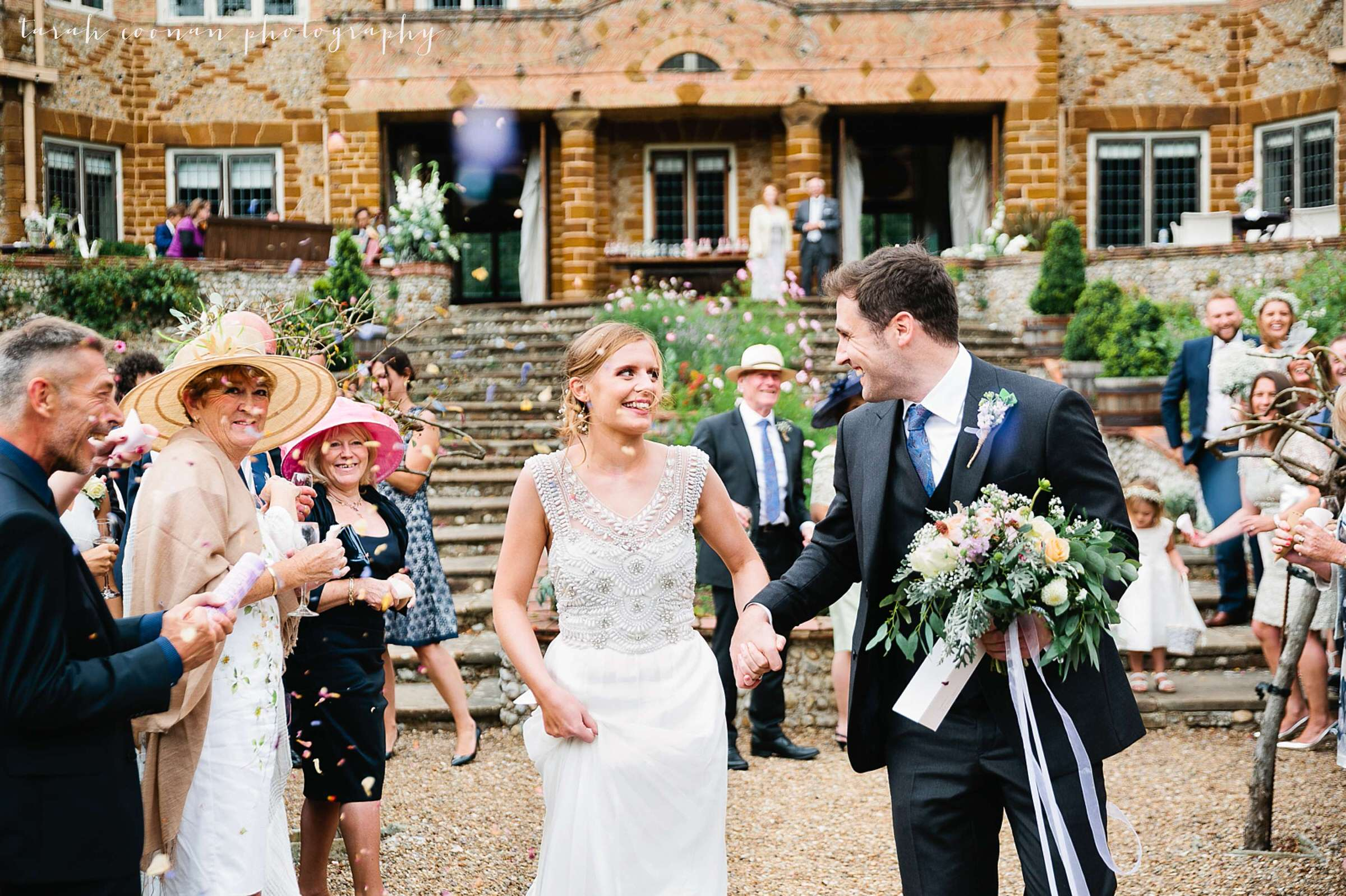 voewood-wedding-photographer_021