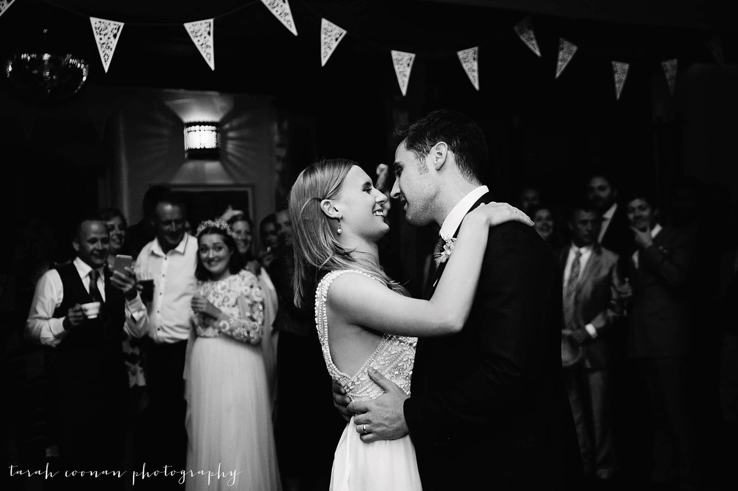 voewood-wedding-photographer_044