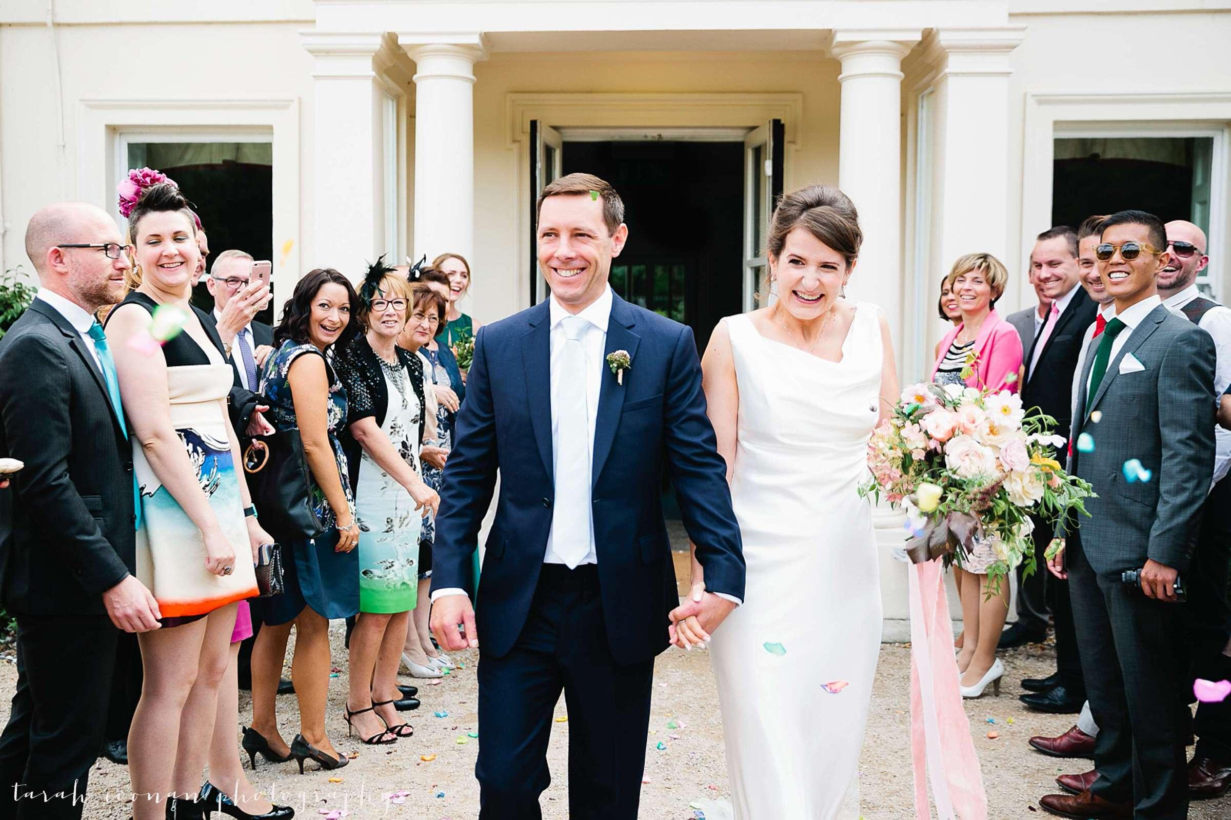 morden-hall-wedding_014