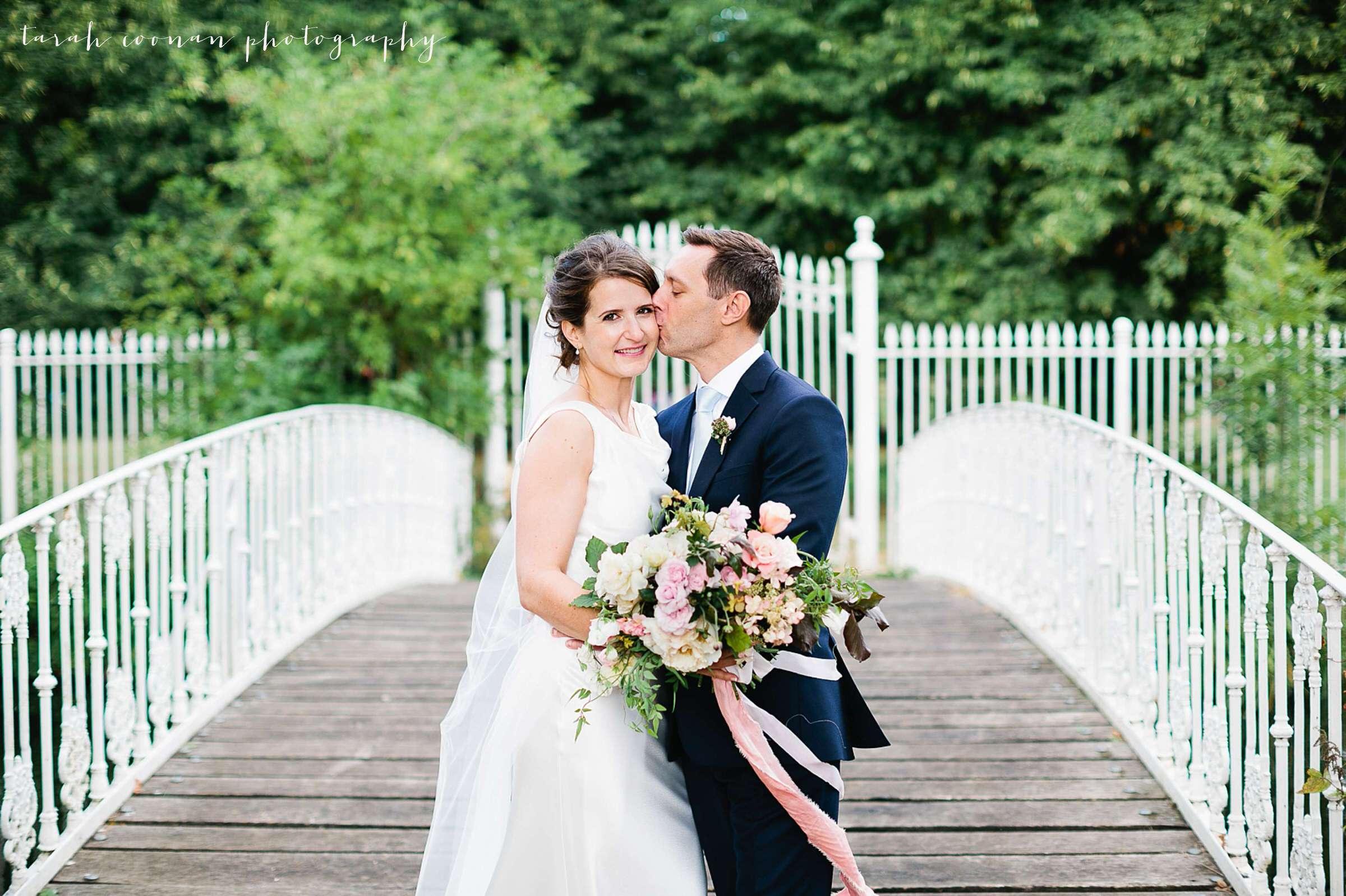 morden-hall-wedding_024