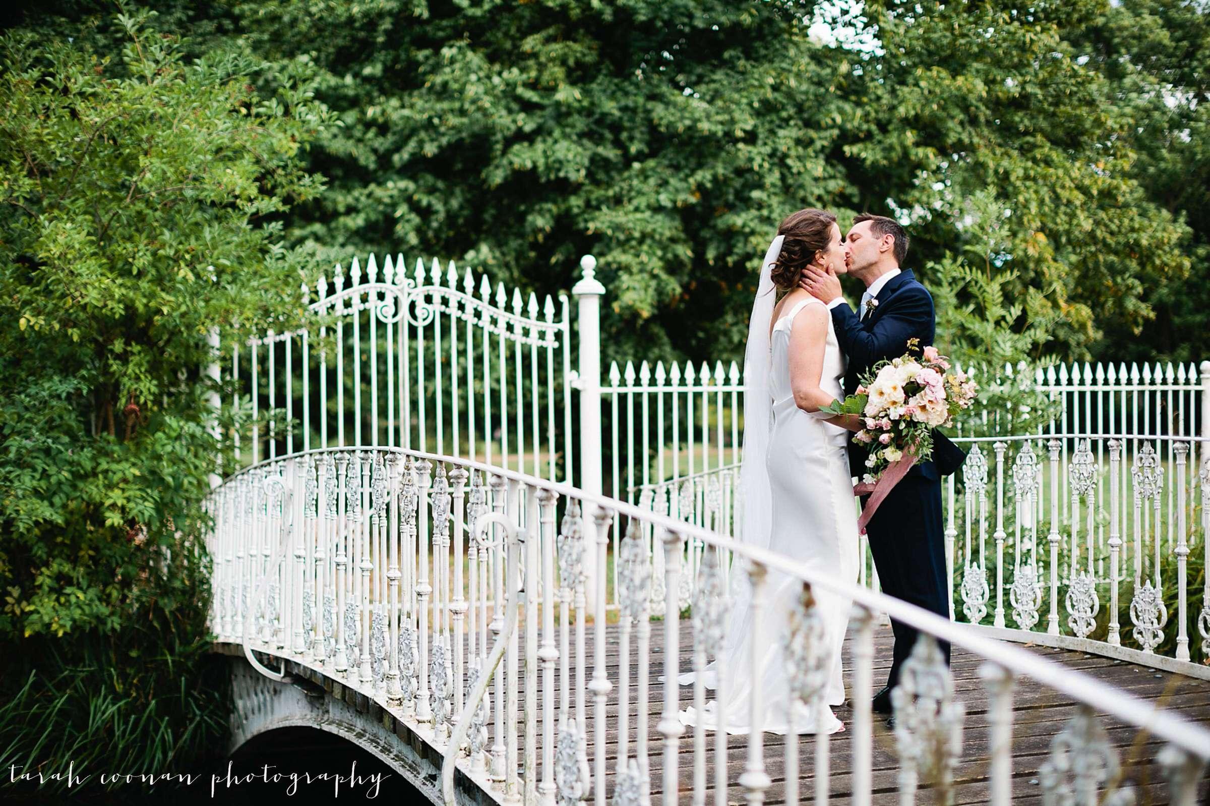 morden-hall-wedding_029