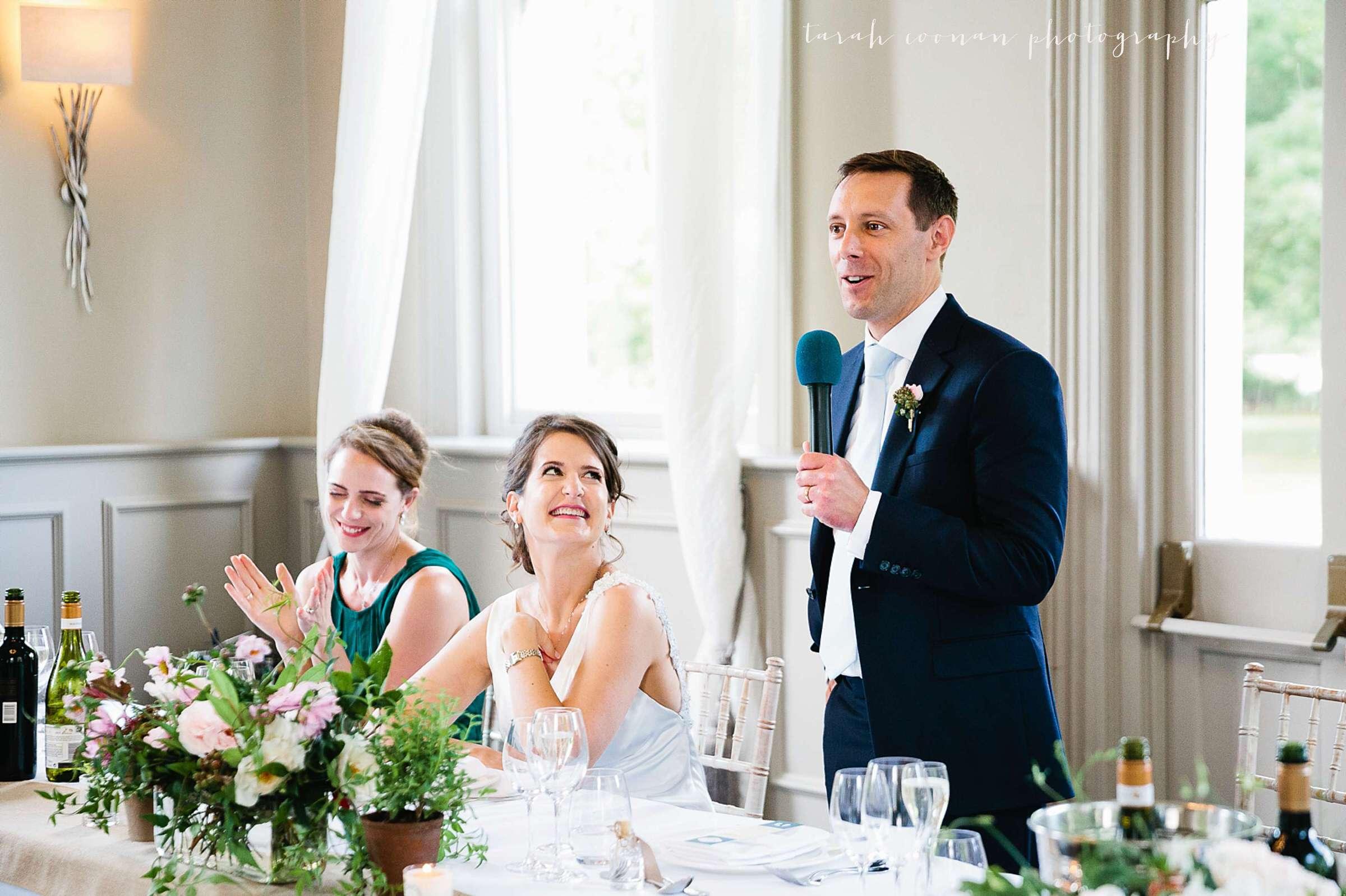 morden-hall-wedding_040