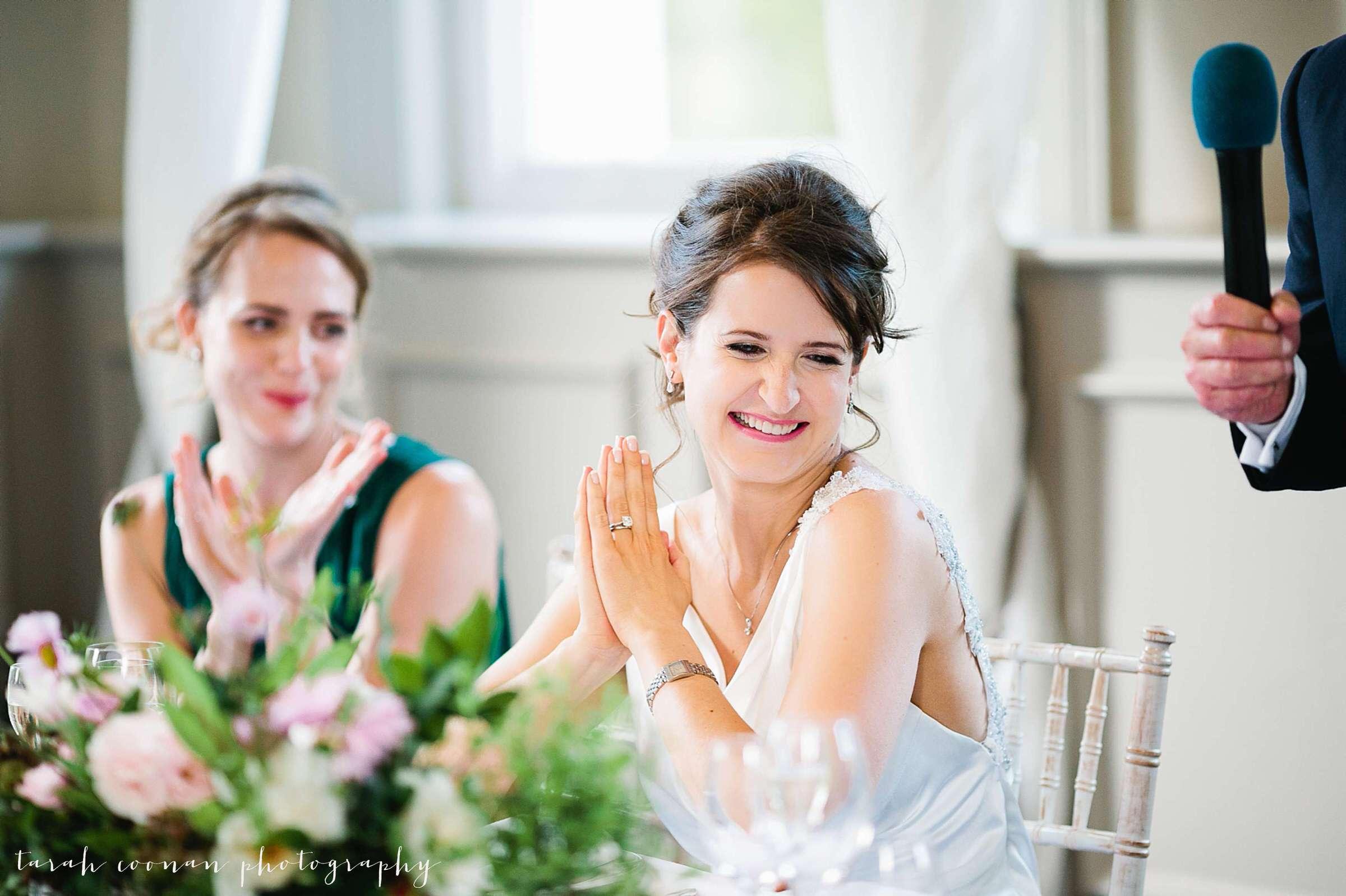 morden-hall-wedding_042