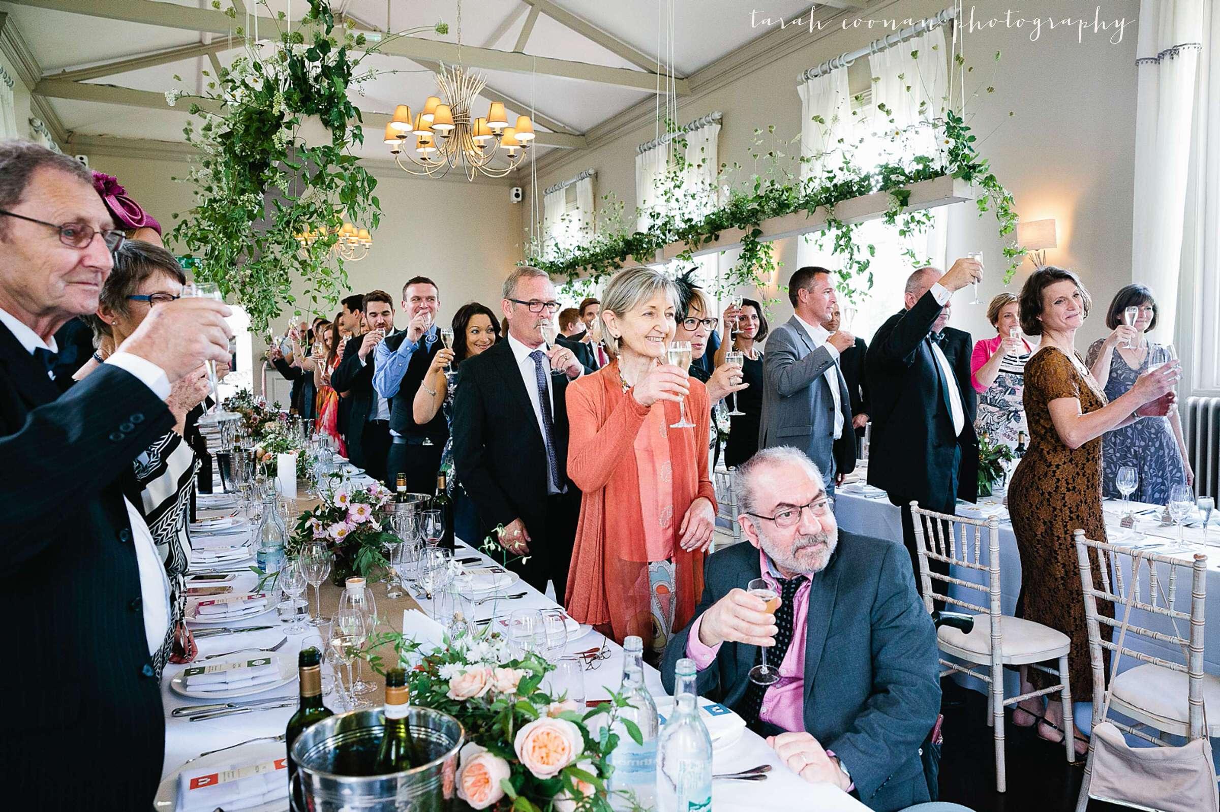 morden-hall-wedding_043.1