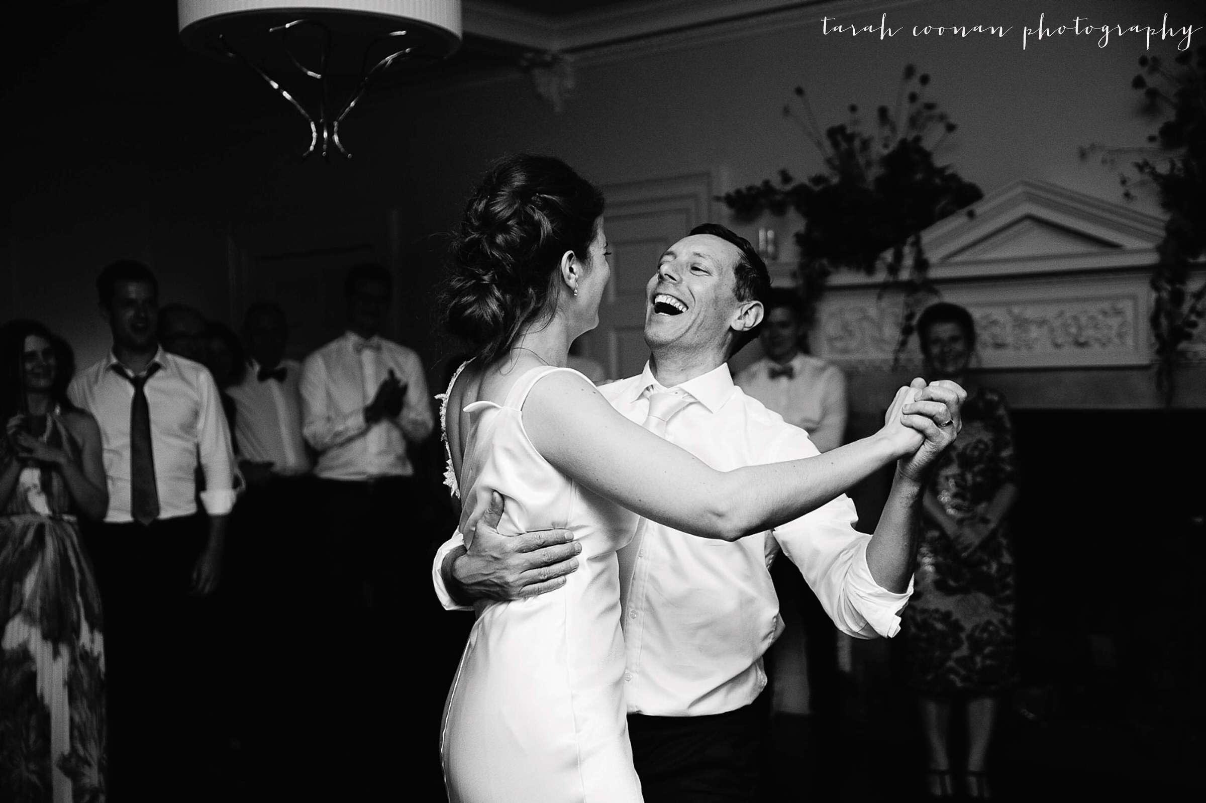 morden-hall-wedding_053