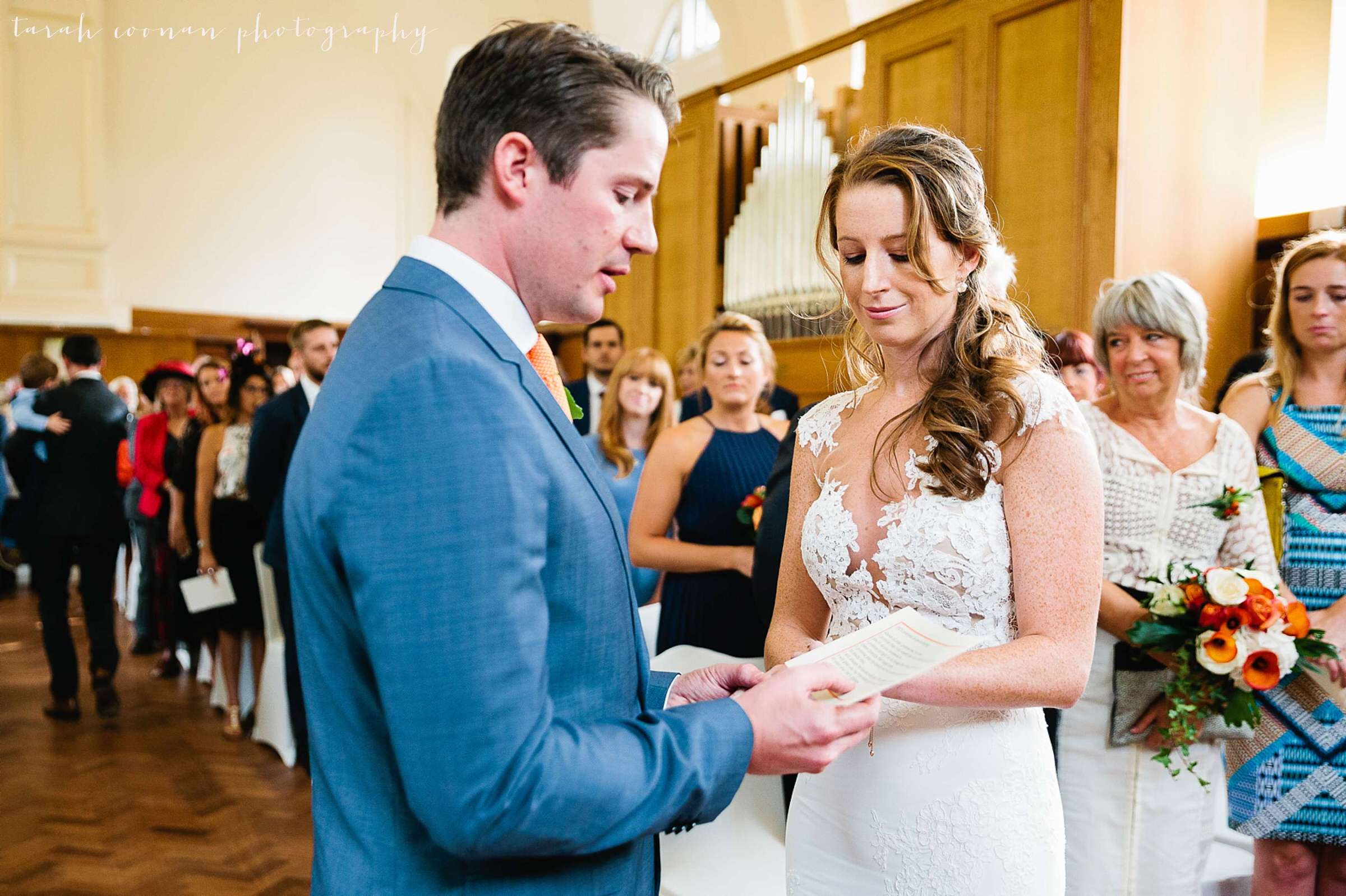 dulwich-college-wedding-photographer_011