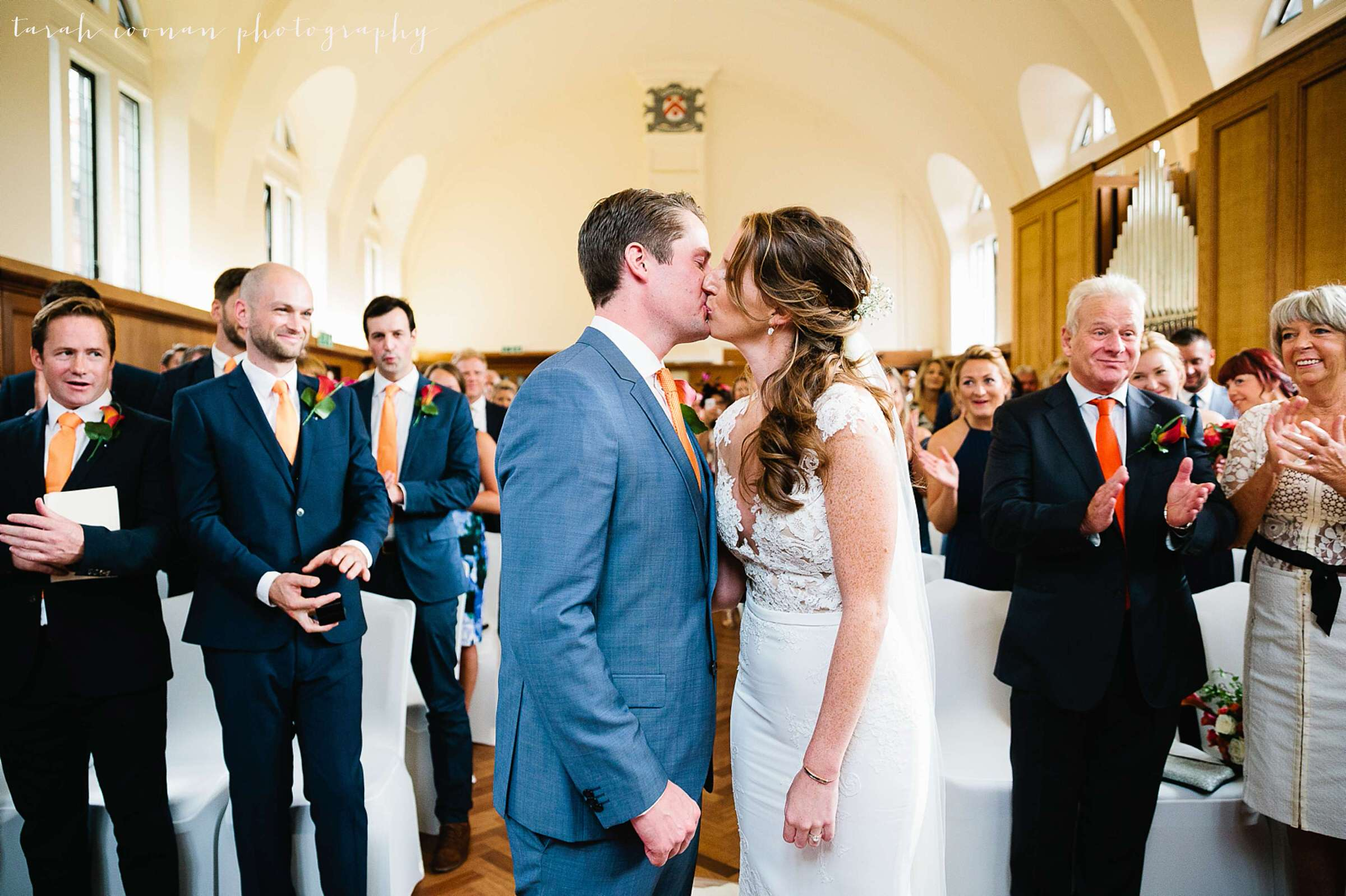 dulwich-college-wedding-photographer_014