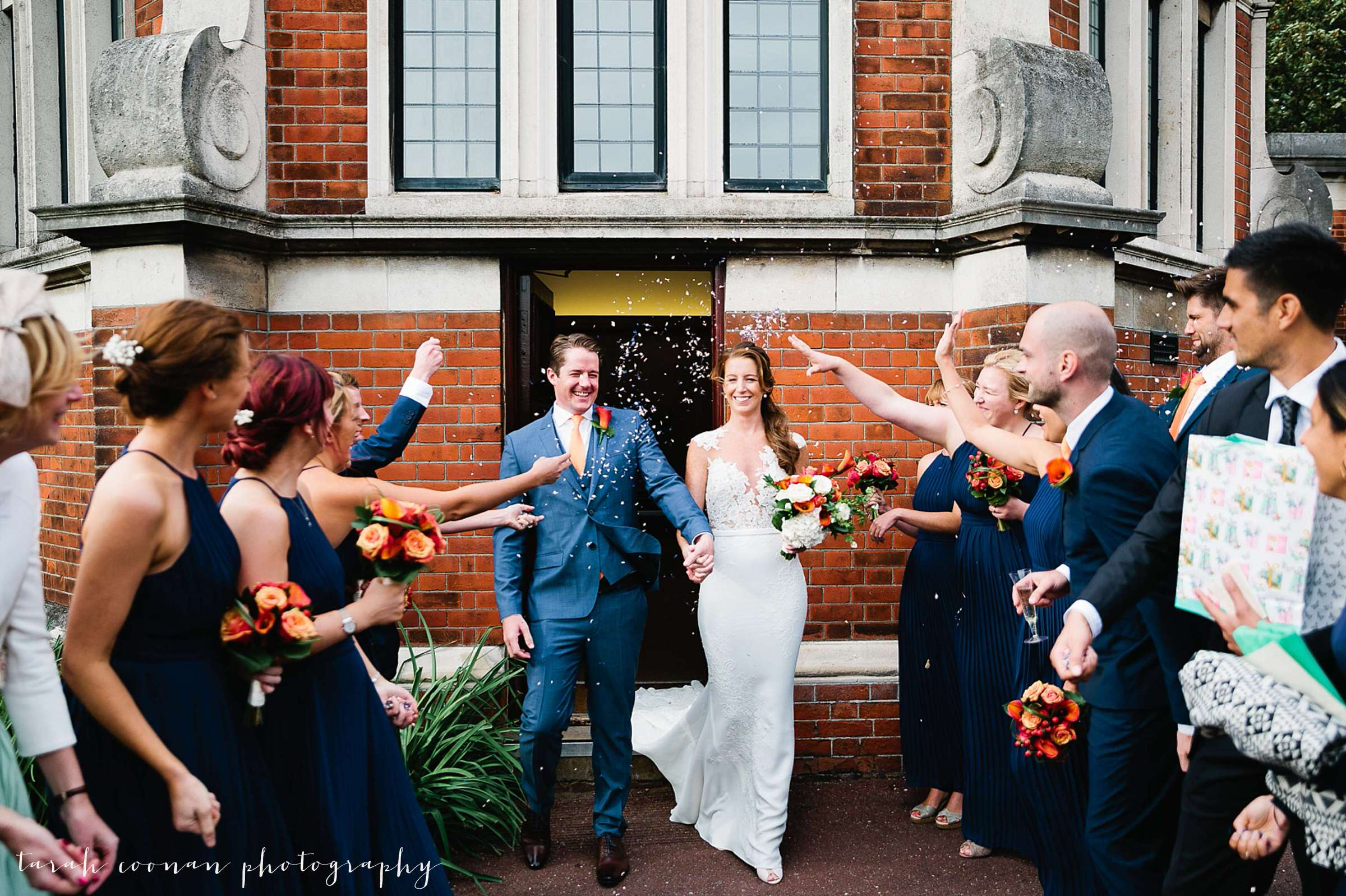 dulwich-college-wedding-photographer_016
