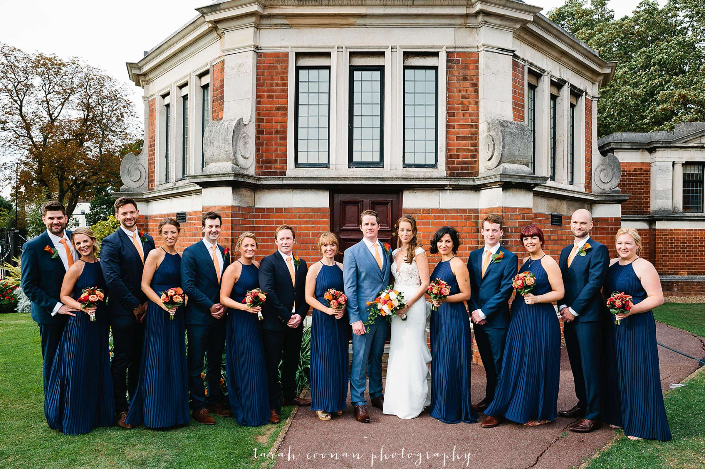 dulwich-college-wedding-photographer_019