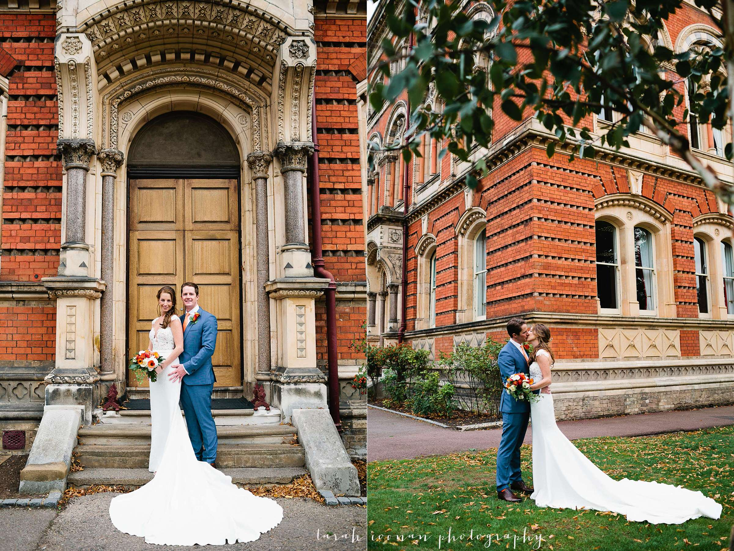 dulwich-college-wedding-photographer_021