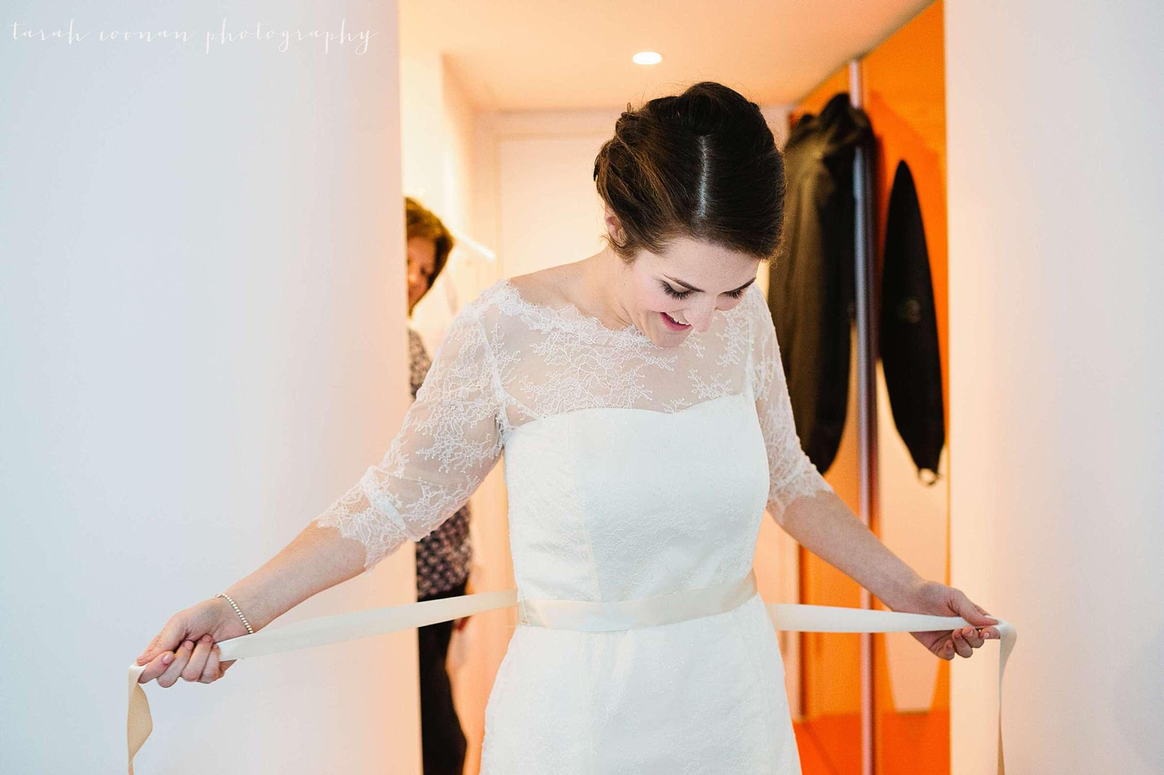 brighton-wedding-photographer_002