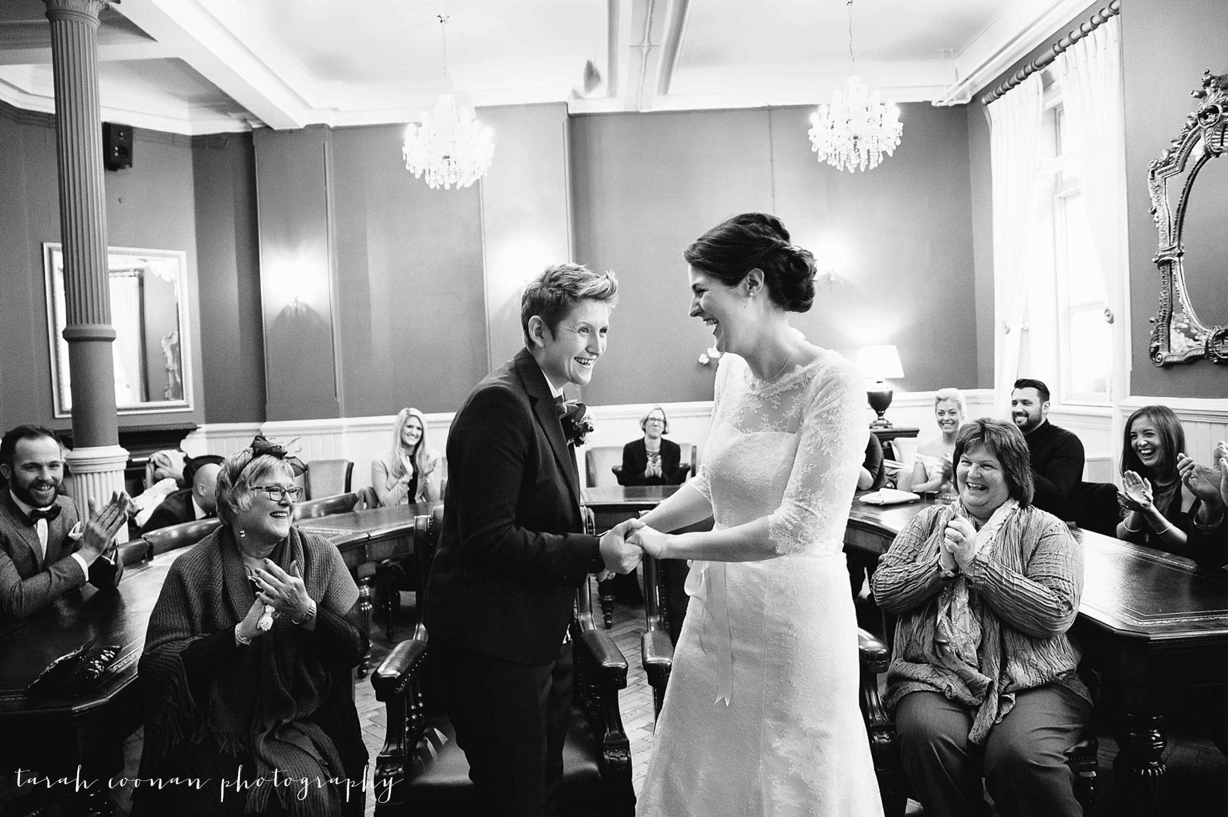 brighton-wedding-photographer_015-4