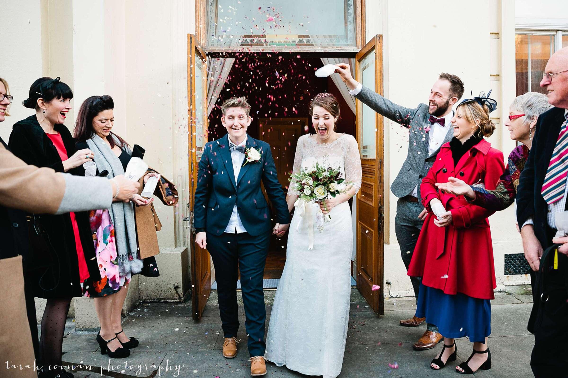 brighton-wedding-photographer_020