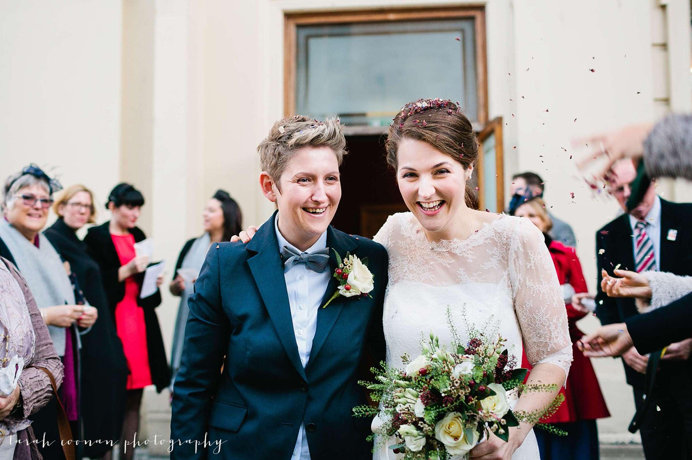 brighton-wedding-photographer_022