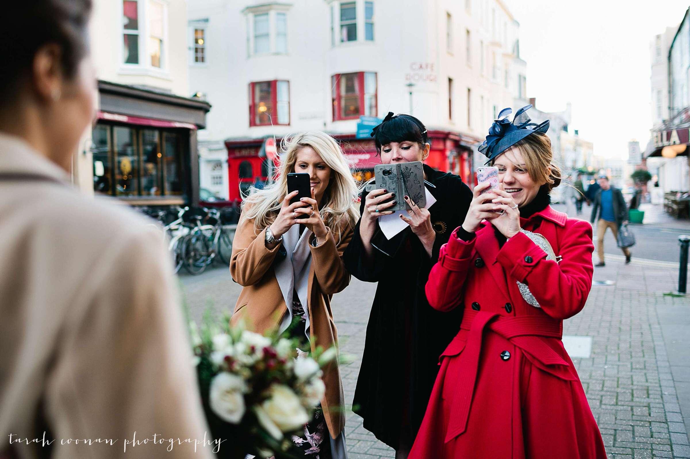 brighton-wedding-photographer_023