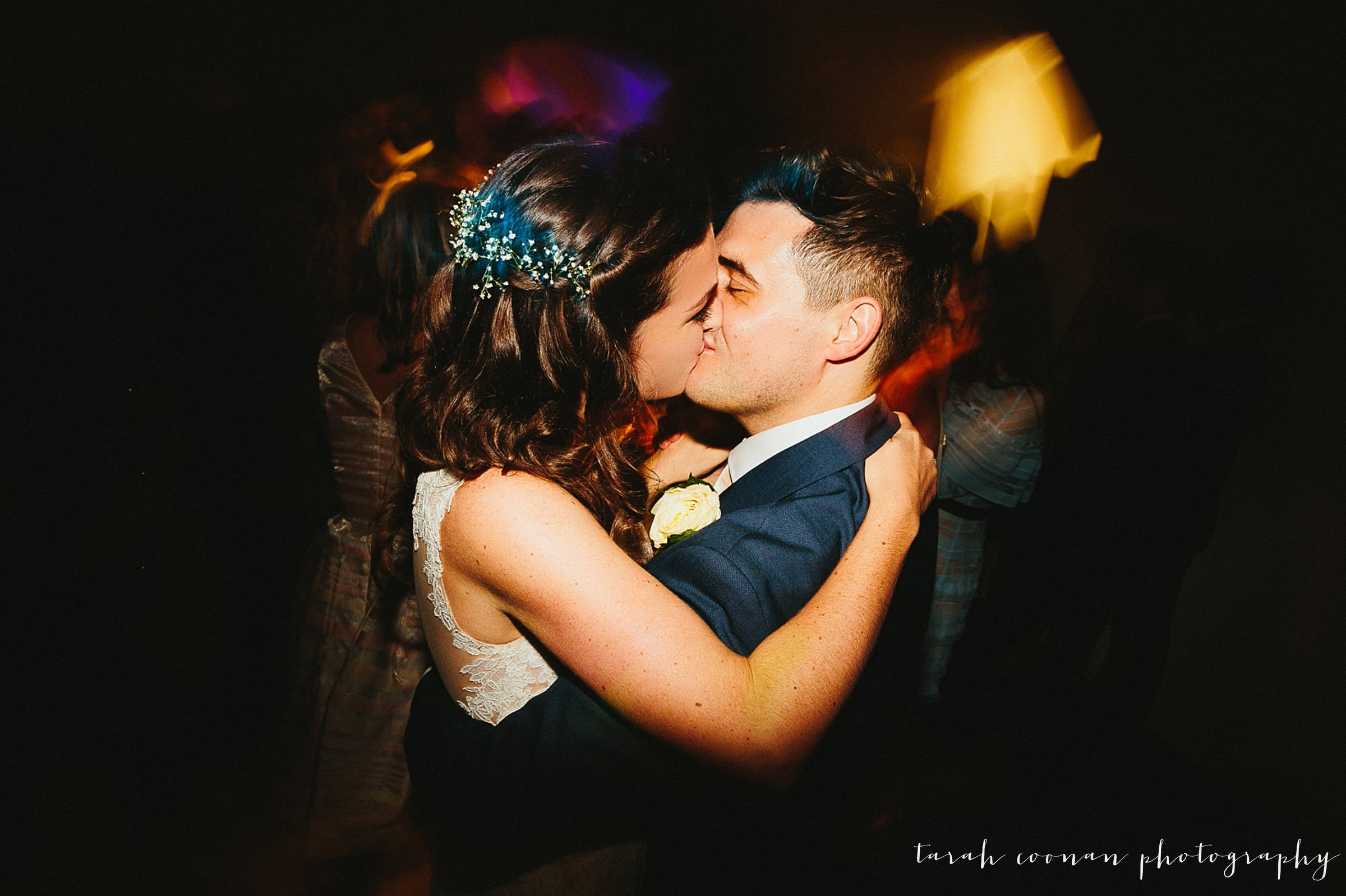 Queens House wedding Greenwich - Rachel & Nick