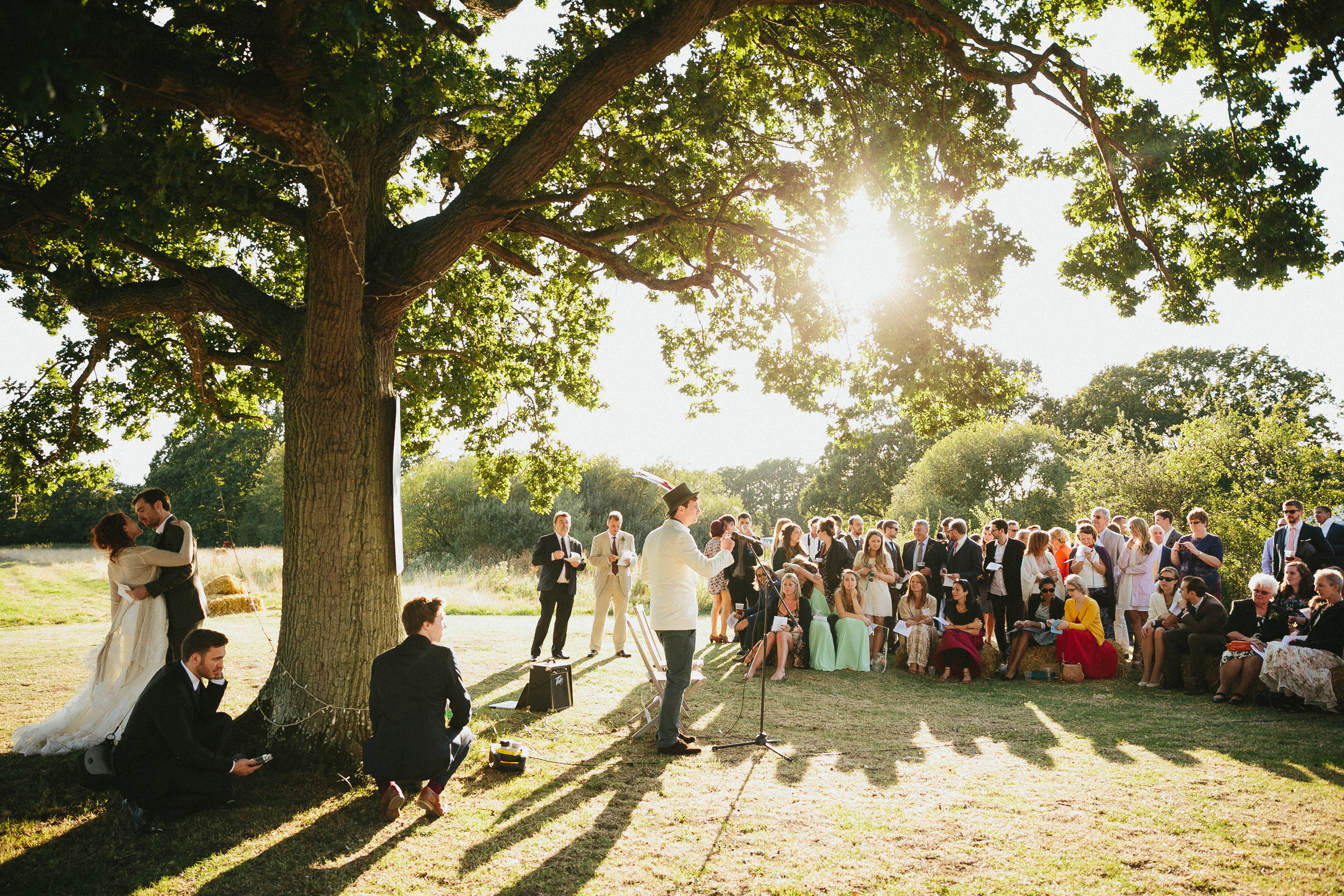 festival wedding photographer susses