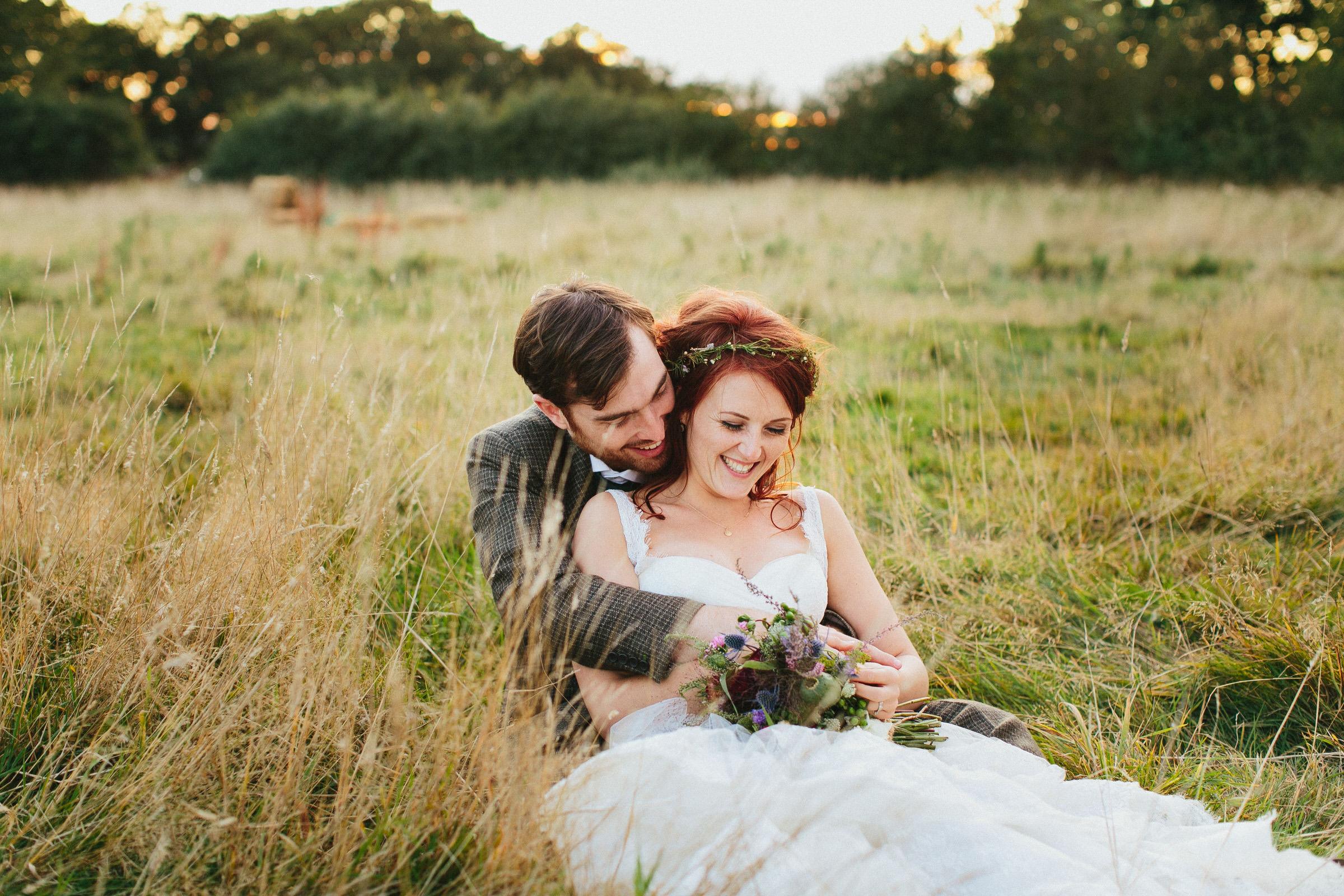 farm wedding sussex