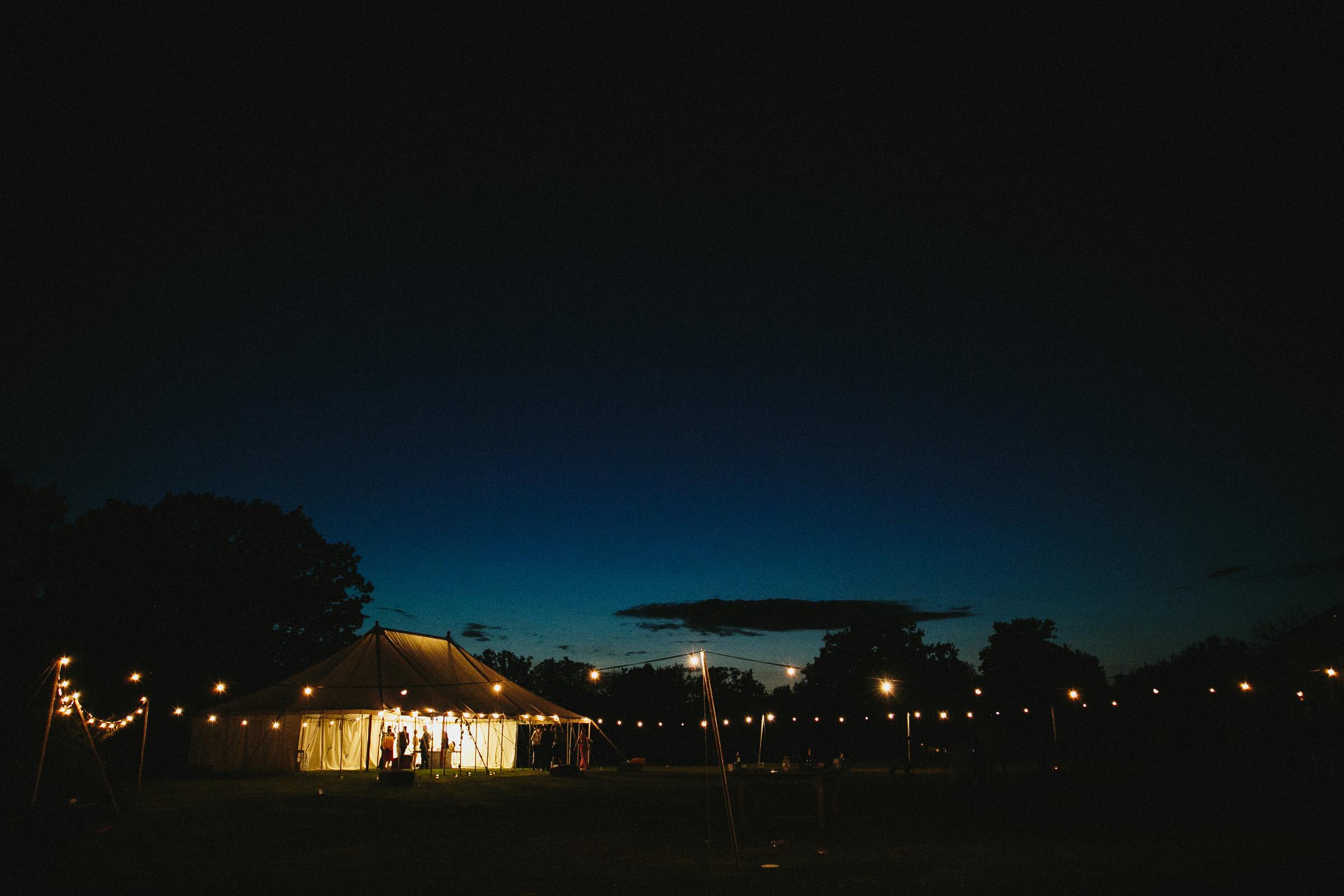 festival wedding photographer kent