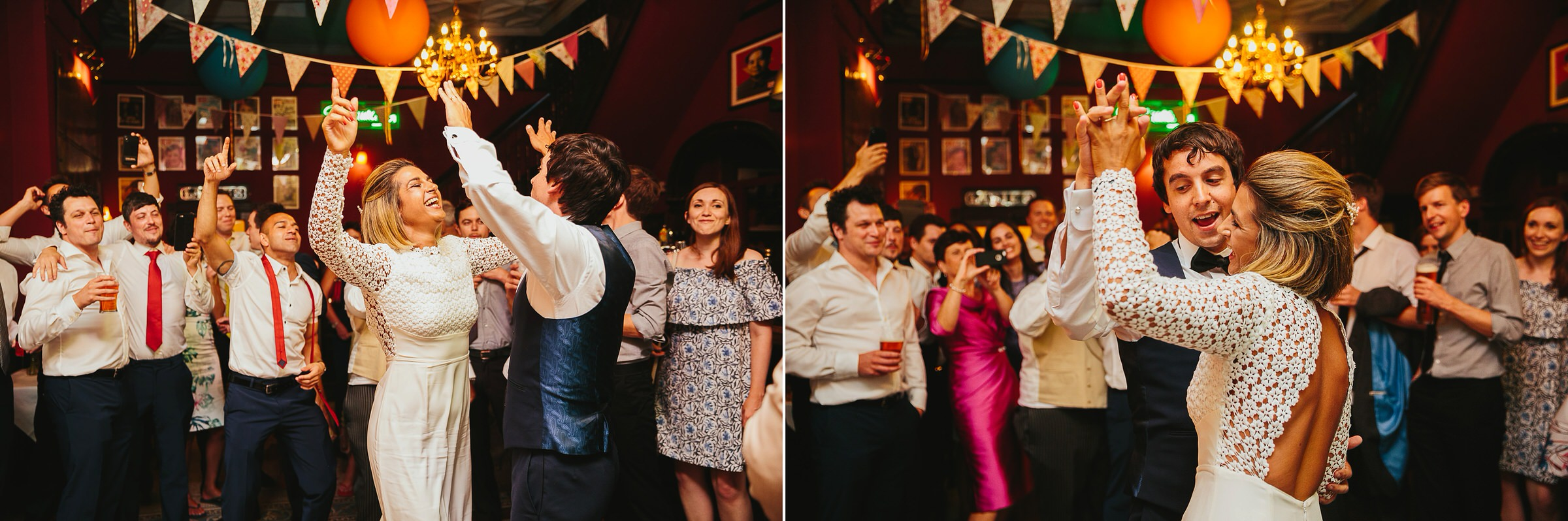 england world cup wedding