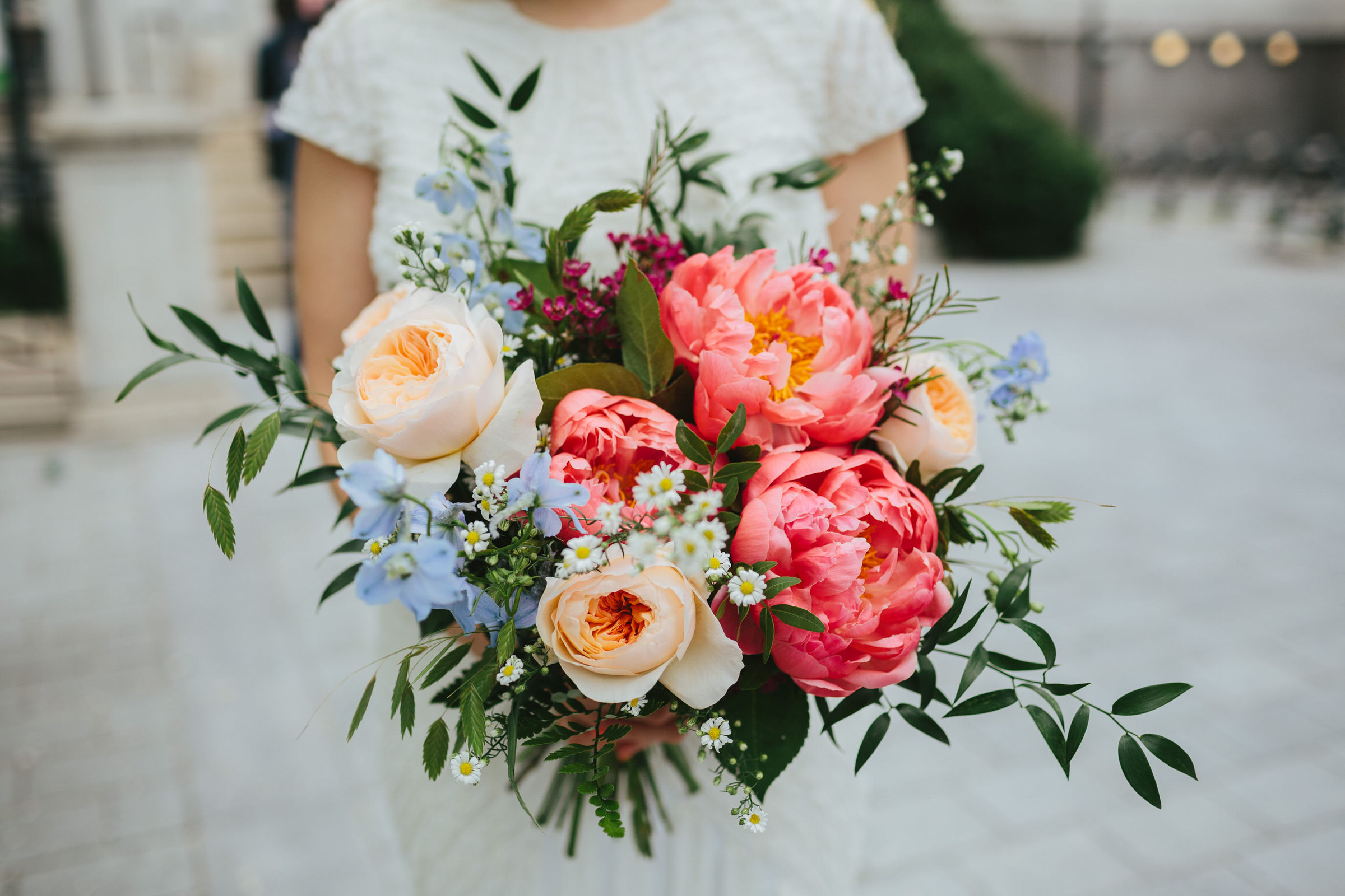 peony-wedding-bouquet