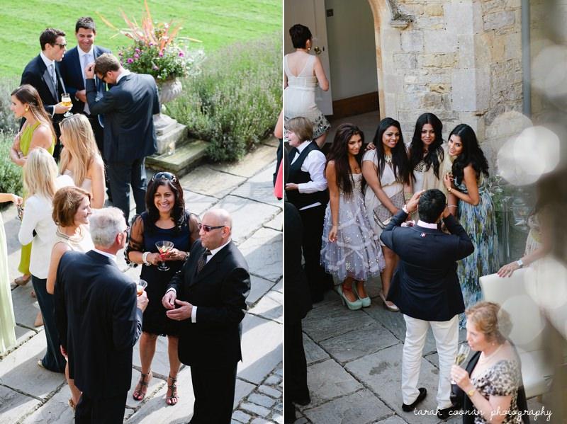 asian wedding bijou